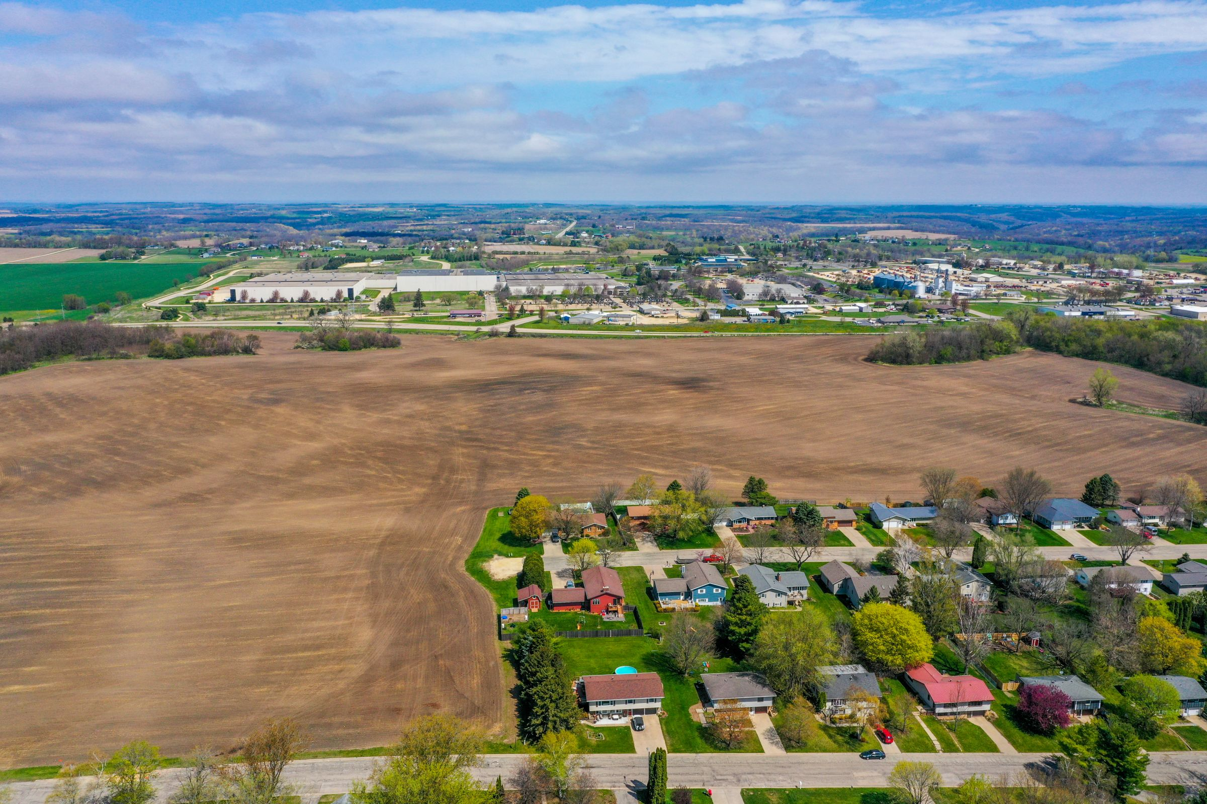 development-land-commercial-iowa-county-wisconsin-152-acres-listing-number-15474-0-2021-05-18-160114.jpg