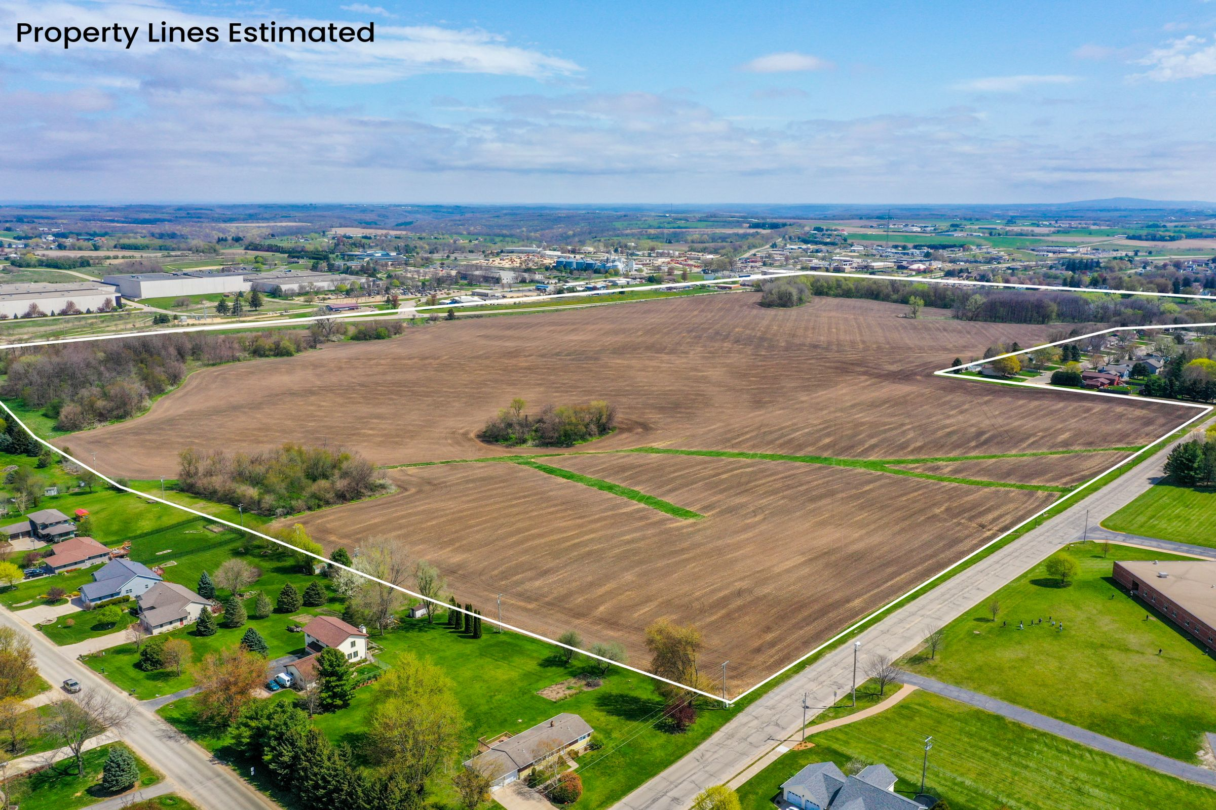 development-land-commercial-iowa-county-wisconsin-152-acres-listing-number-15474-0-2021-05-18-161412.jpg