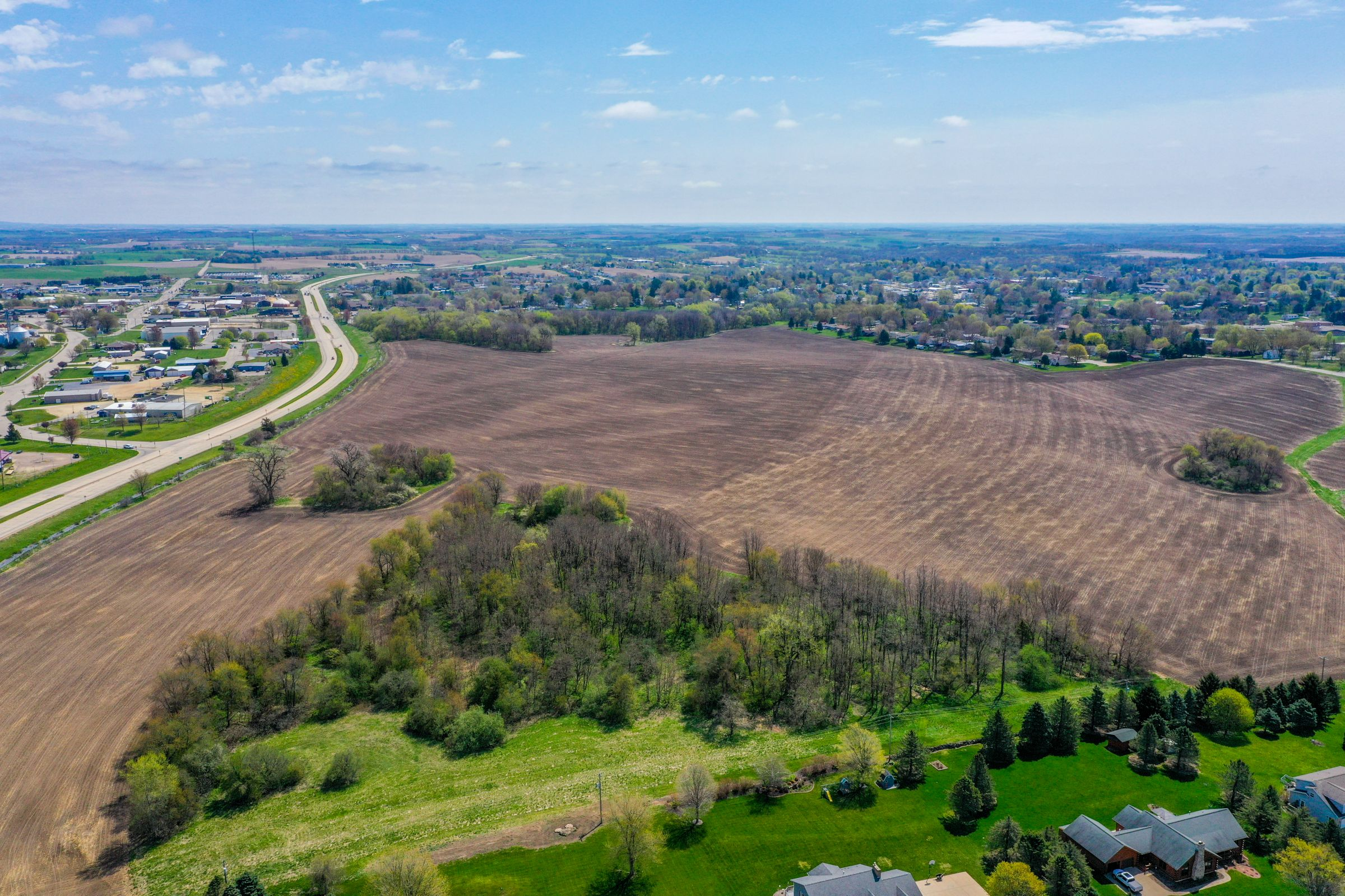 development-land-commercial-iowa-county-wisconsin-152-acres-listing-number-15474-0-2021-05-18-163543.jpg