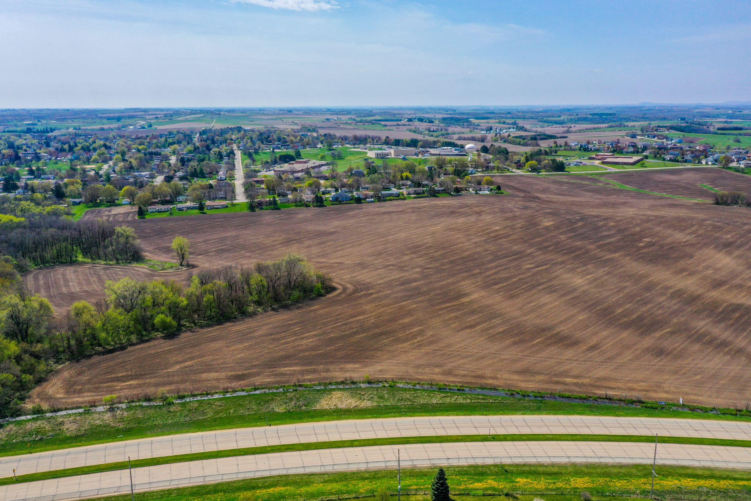 development-land-commercial-iowa-county-wisconsin-152-acres-listing-number-15474-0-2021-05-18-164820.jpg