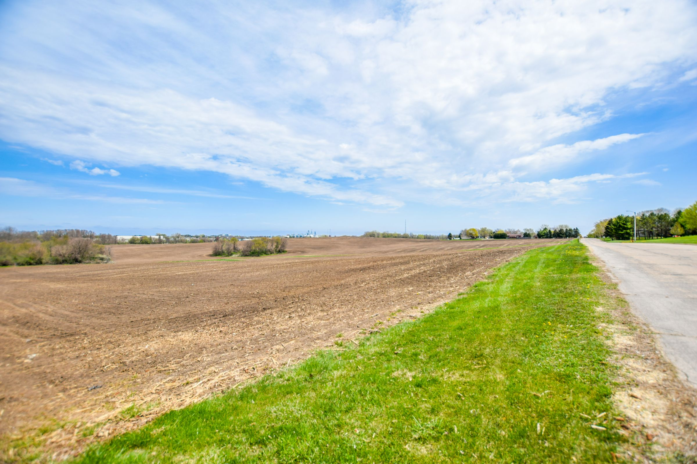 development-land-commercial-iowa-county-wisconsin-152-acres-listing-number-15474-0-2021-05-18-170907.jpg