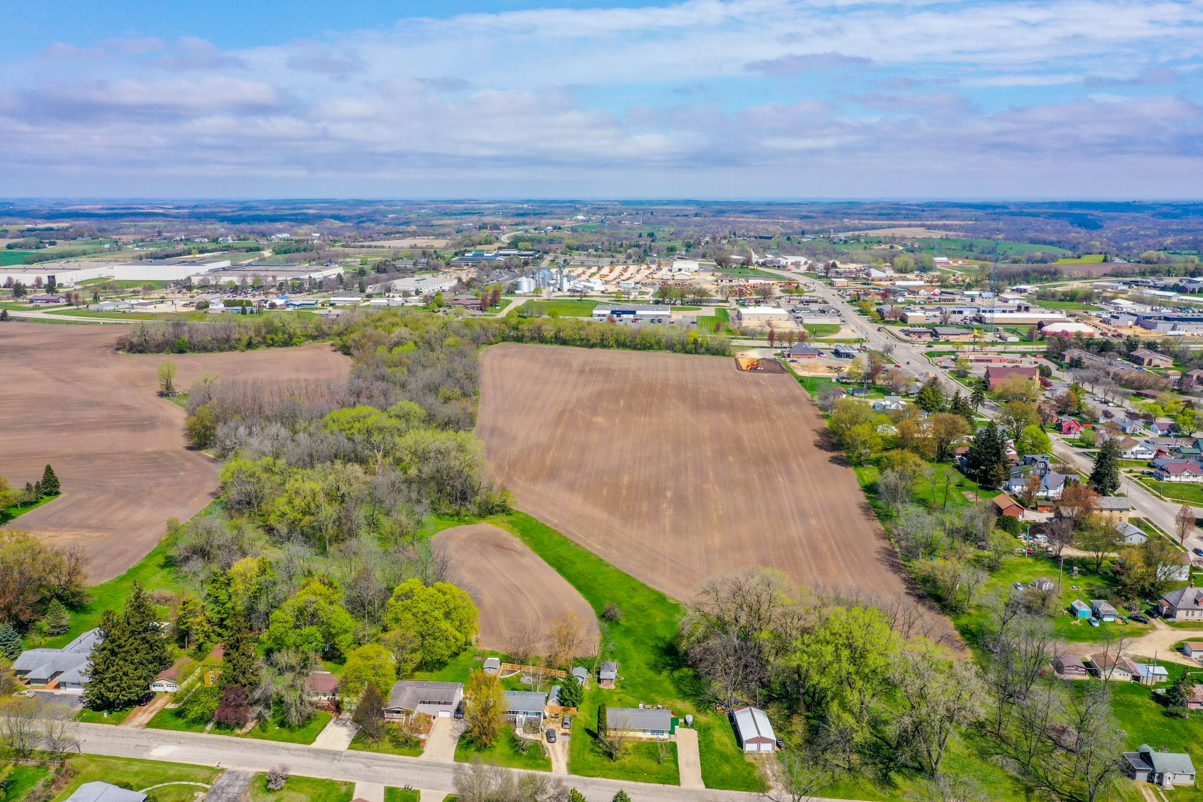 development-land-commercial-iowa-county-wisconsin-152-acres-listing-number-15474-1-2021-05-18-154943.jpg