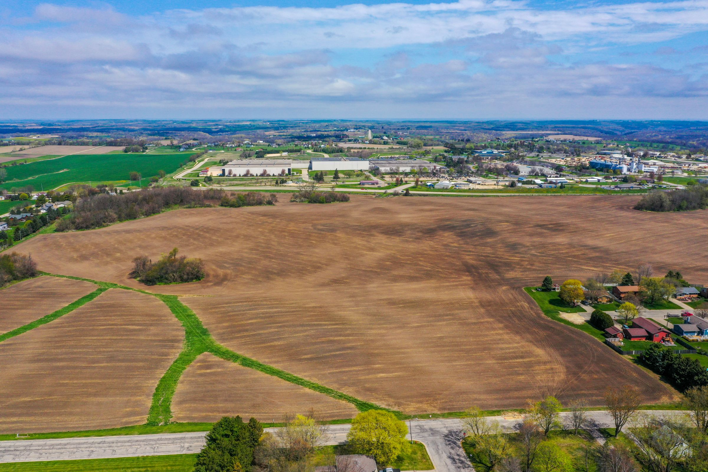 development-land-commercial-iowa-county-wisconsin-152-acres-listing-number-15474-1-2021-05-18-160116.jpg