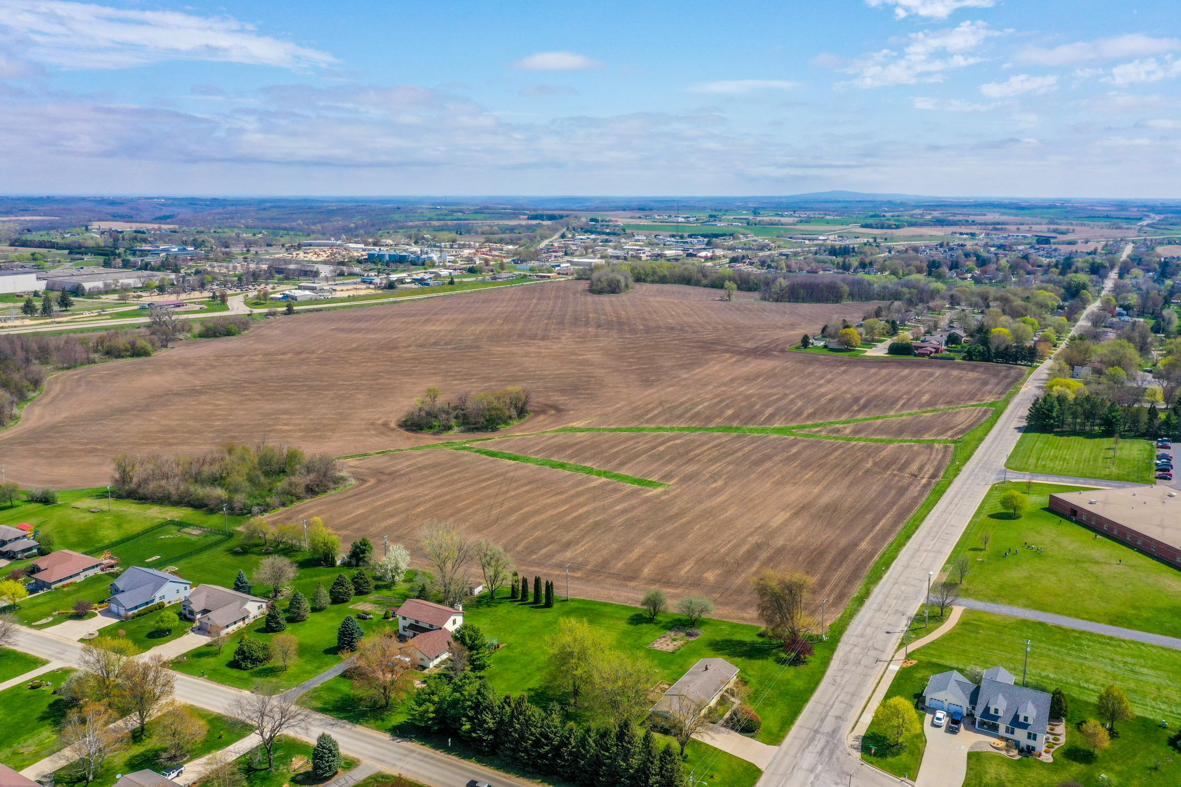 development-land-commercial-iowa-county-wisconsin-152-acres-listing-number-15474-1-2021-05-18-161415.jpg