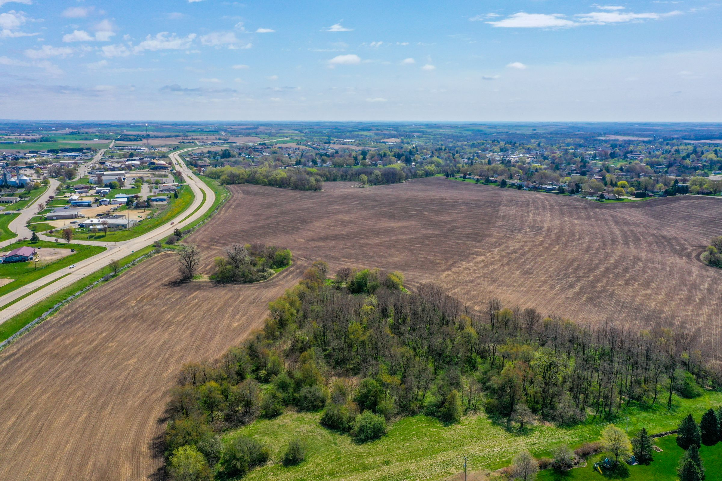 development-land-commercial-iowa-county-wisconsin-152-acres-listing-number-15474-1-2021-05-18-163545.jpg