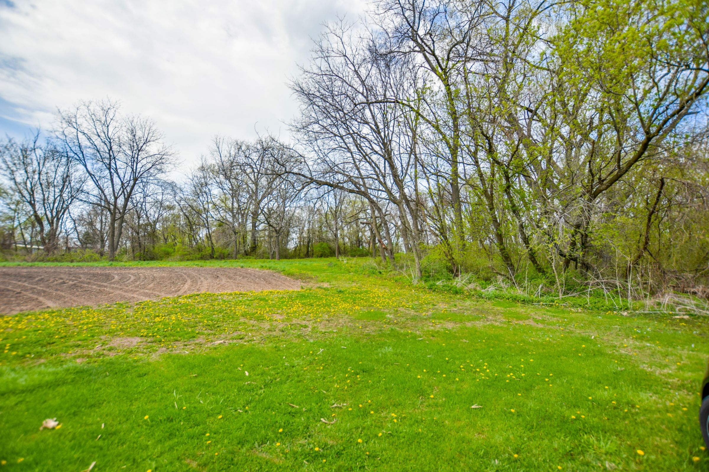 development-land-commercial-iowa-county-wisconsin-152-acres-listing-number-15474-1-2021-05-18-165926.jpg