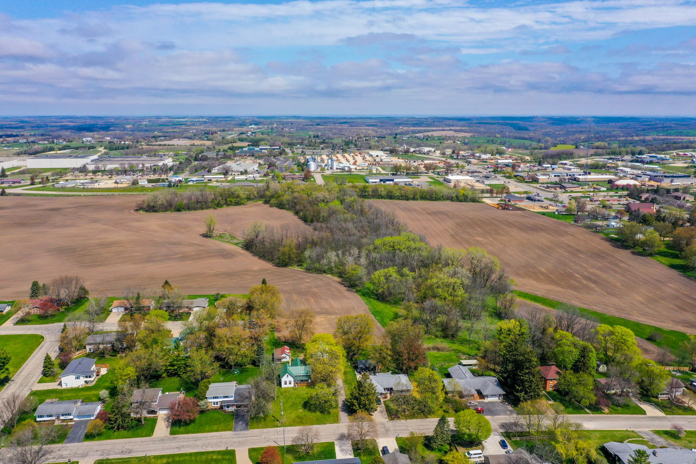 development-land-commercial-iowa-county-wisconsin-152-acres-listing-number-15474-2-2021-05-18-154944.jpg