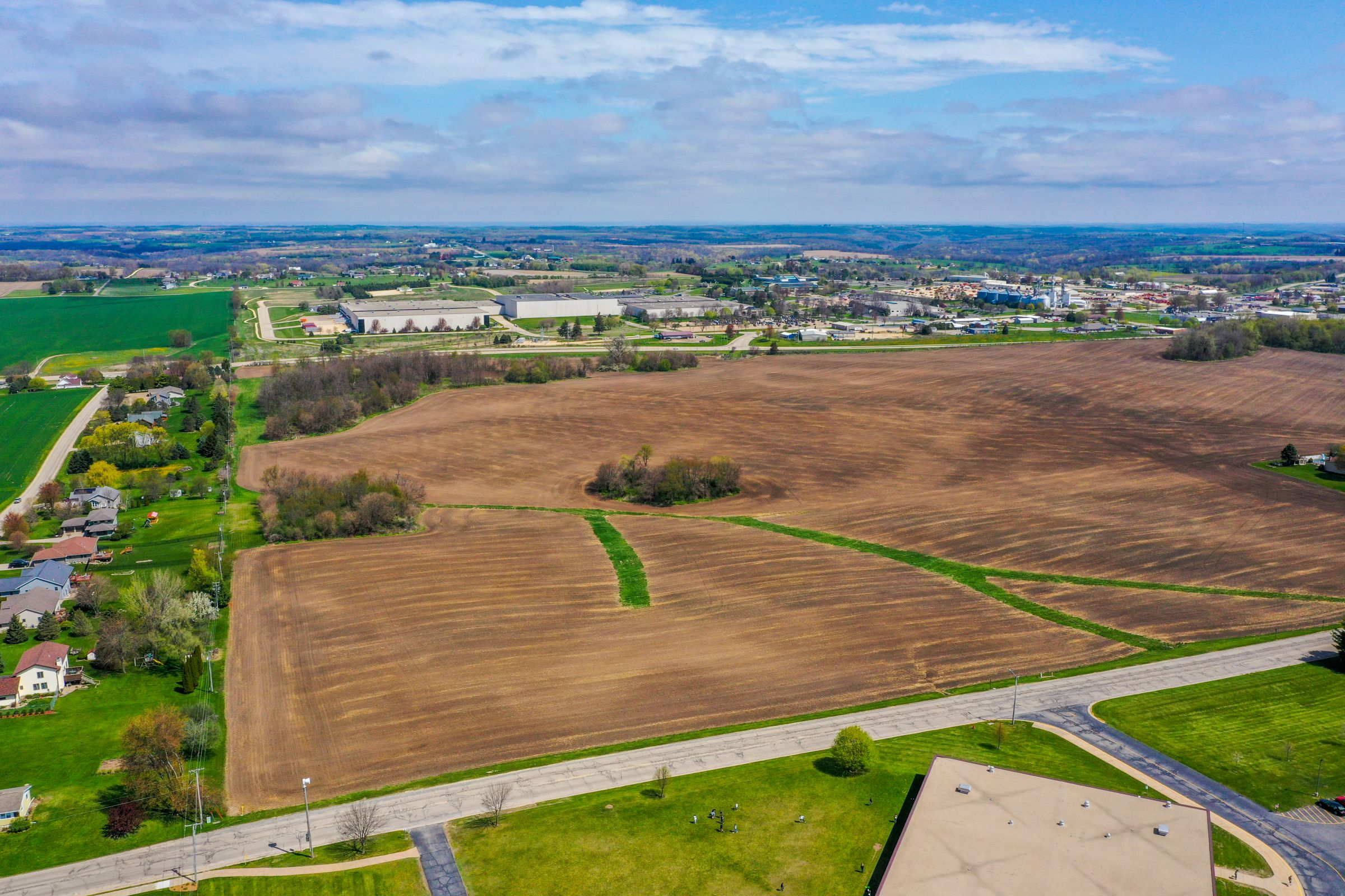 development-land-commercial-iowa-county-wisconsin-152-acres-listing-number-15474-2-2021-05-18-160118.jpg