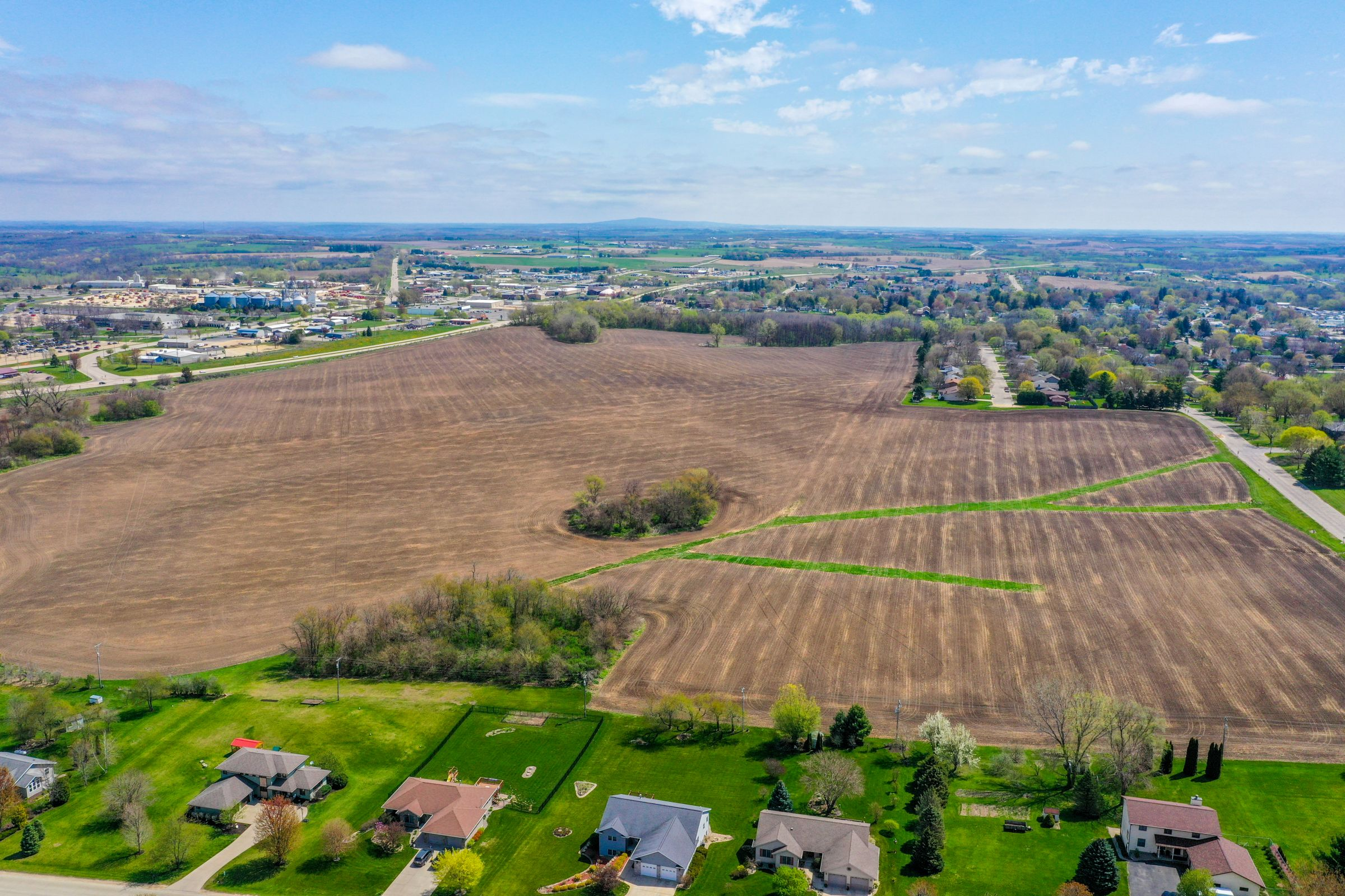 development-land-commercial-iowa-county-wisconsin-152-acres-listing-number-15474-2-2021-05-18-161416.jpg