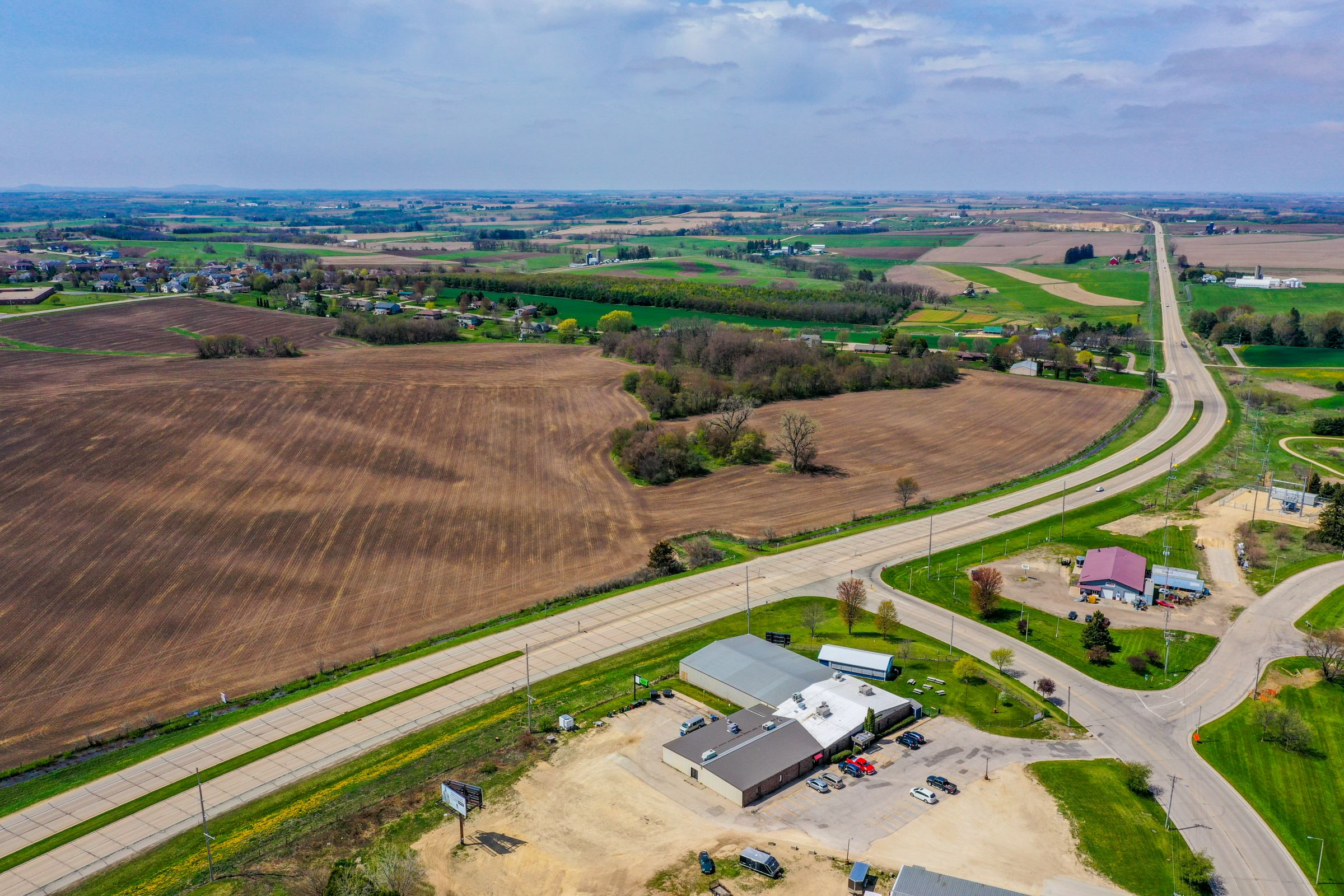 development-land-commercial-iowa-county-wisconsin-152-acres-listing-number-15474-2-2021-05-18-163547.jpg