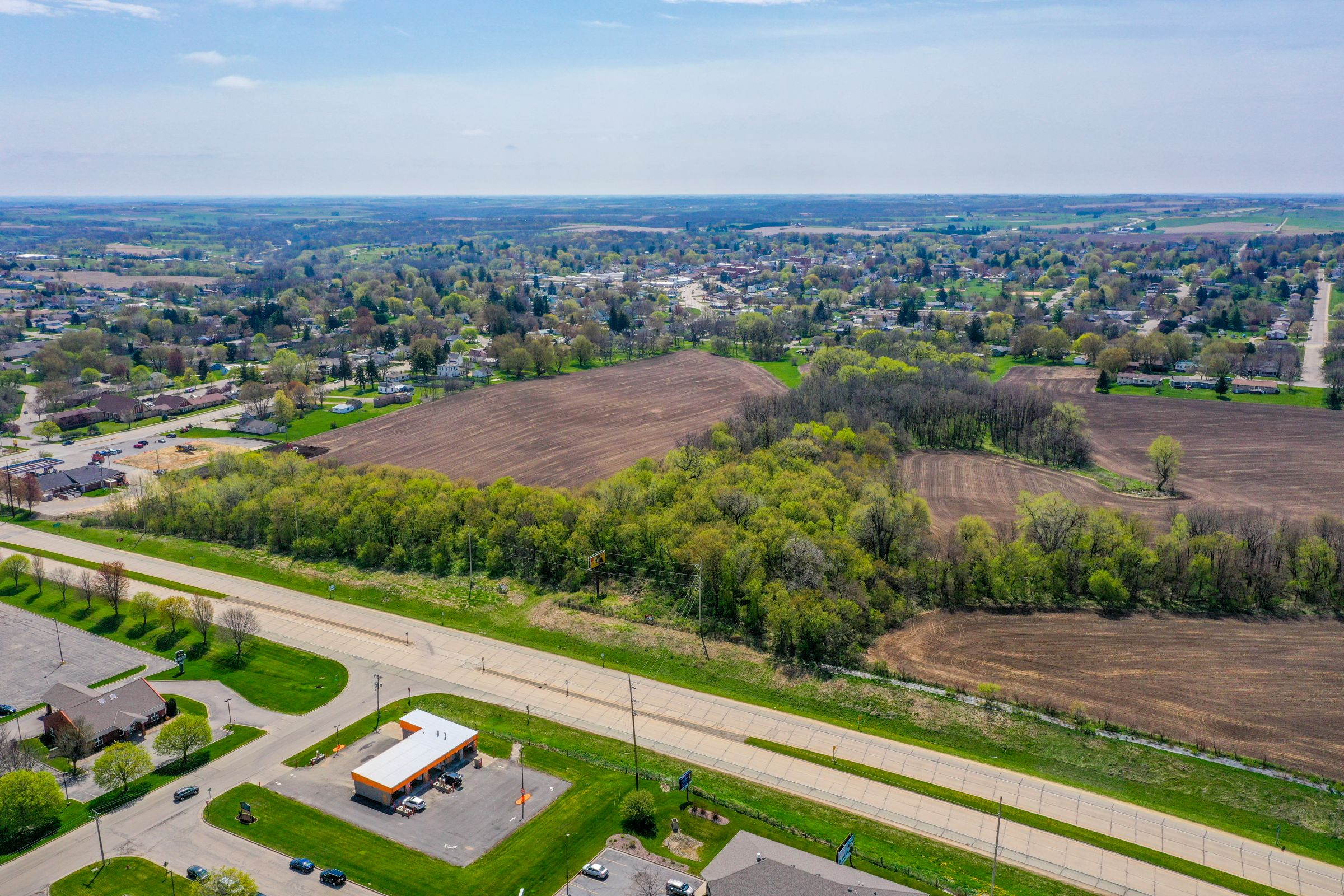 development-land-commercial-iowa-county-wisconsin-152-acres-listing-number-15474-2-2021-05-18-164824.jpg