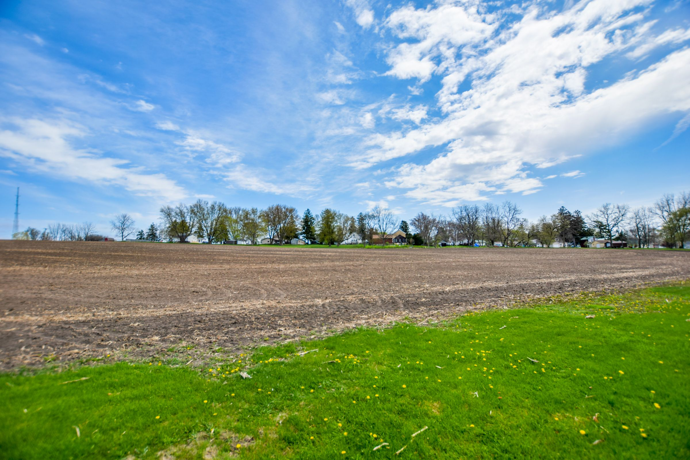 development-land-commercial-iowa-county-wisconsin-152-acres-listing-number-15474-2-2021-05-18-165928.jpg