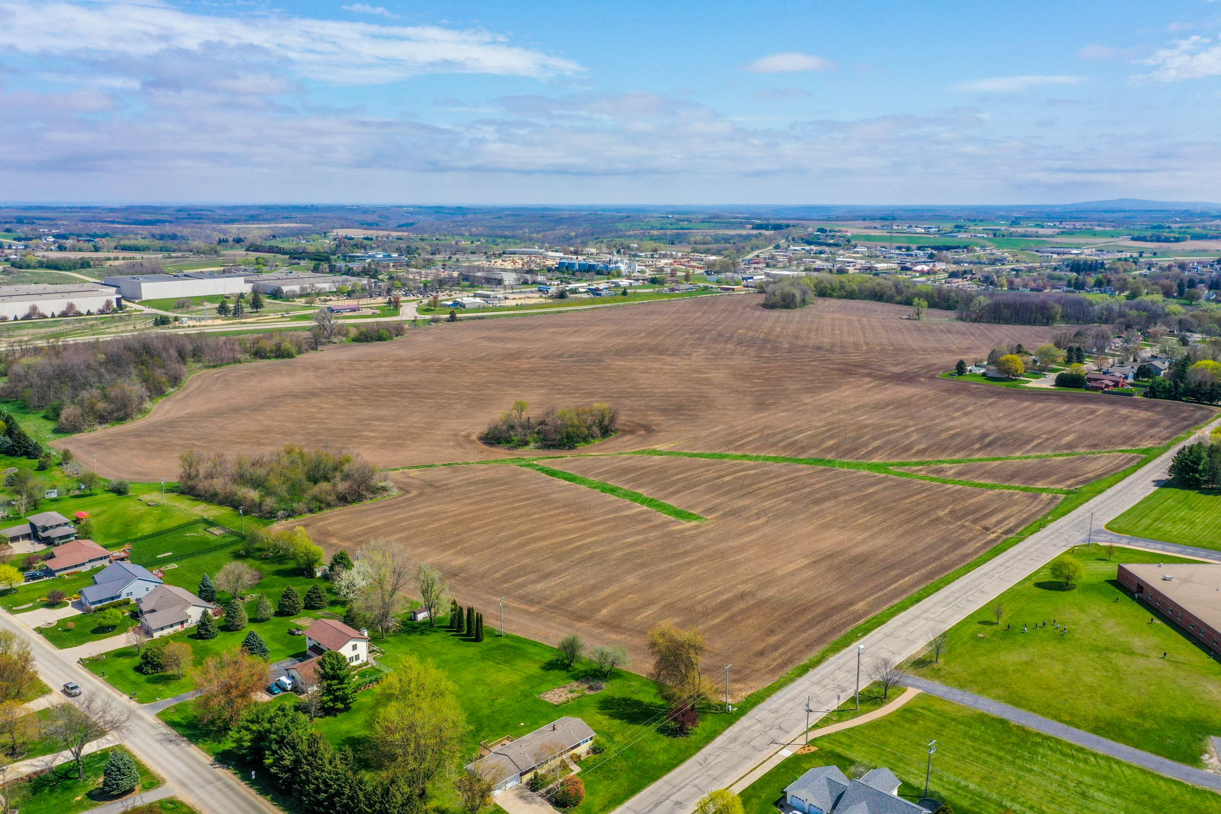 development-land-commercial-iowa-county-wisconsin-152-acres-listing-number-15474-3-2021-05-18-160119.jpg