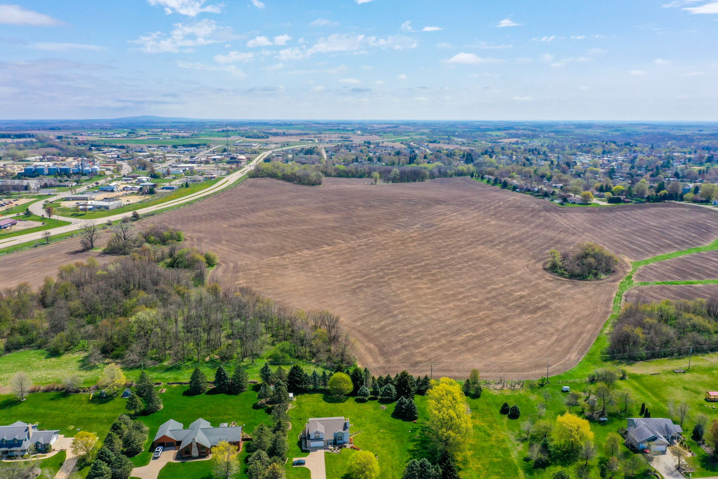 development-land-commercial-iowa-county-wisconsin-152-acres-listing-number-15474-3-2021-05-18-161418.jpg