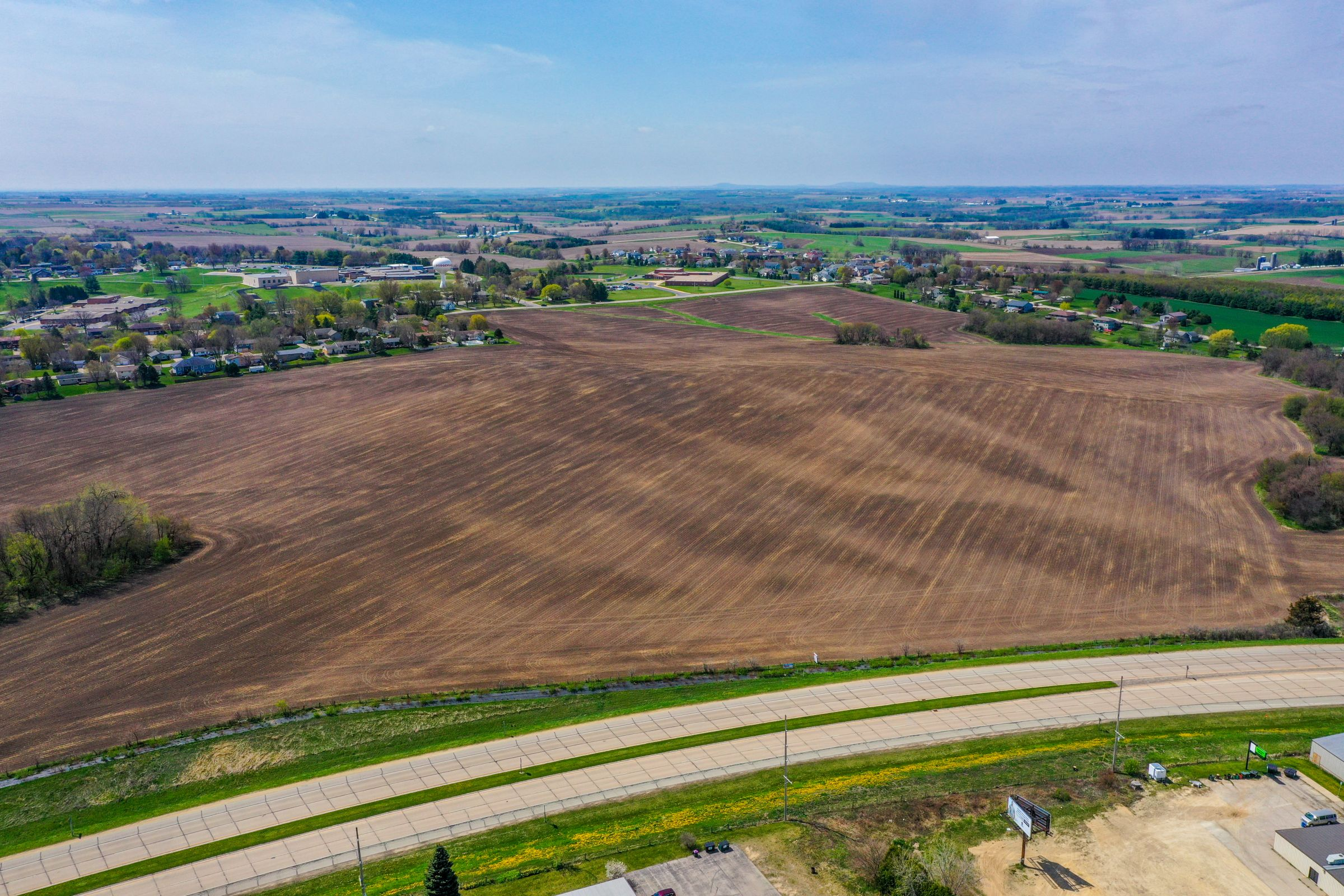 development-land-commercial-iowa-county-wisconsin-152-acres-listing-number-15474-3-2021-05-18-163549.jpg