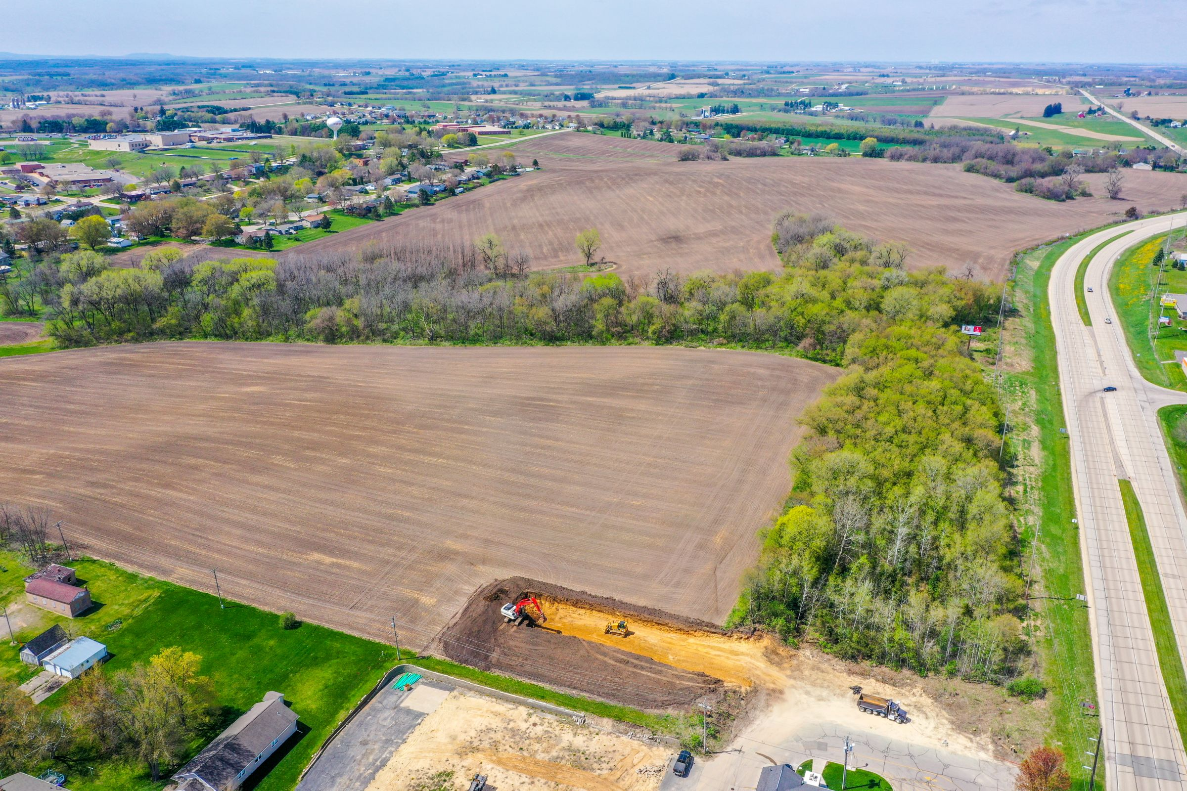 development-land-commercial-iowa-county-wisconsin-152-acres-listing-number-15474-3-2021-05-18-164826.jpg
