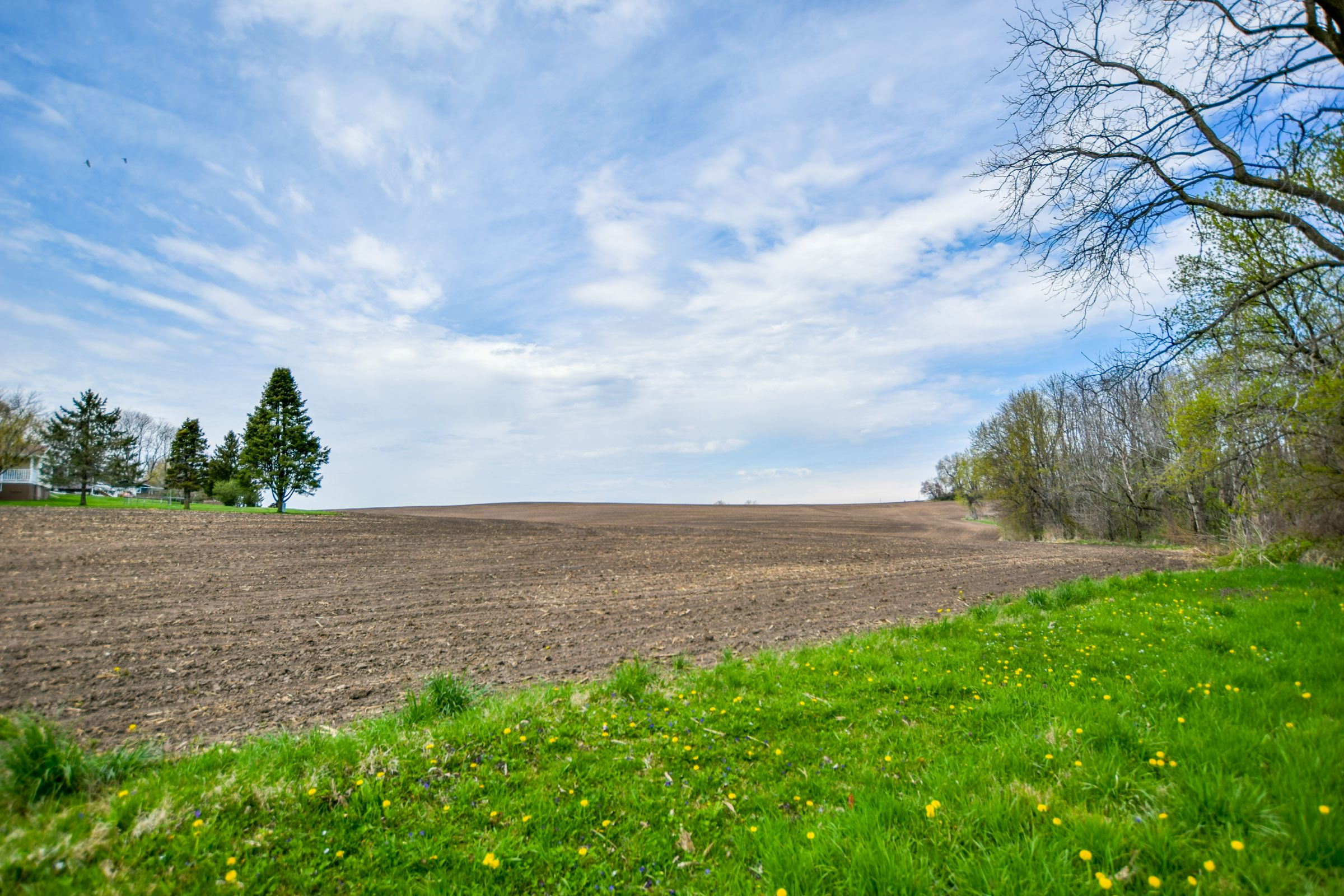 development-land-commercial-iowa-county-wisconsin-152-acres-listing-number-15474-3-2021-05-18-165929.jpg