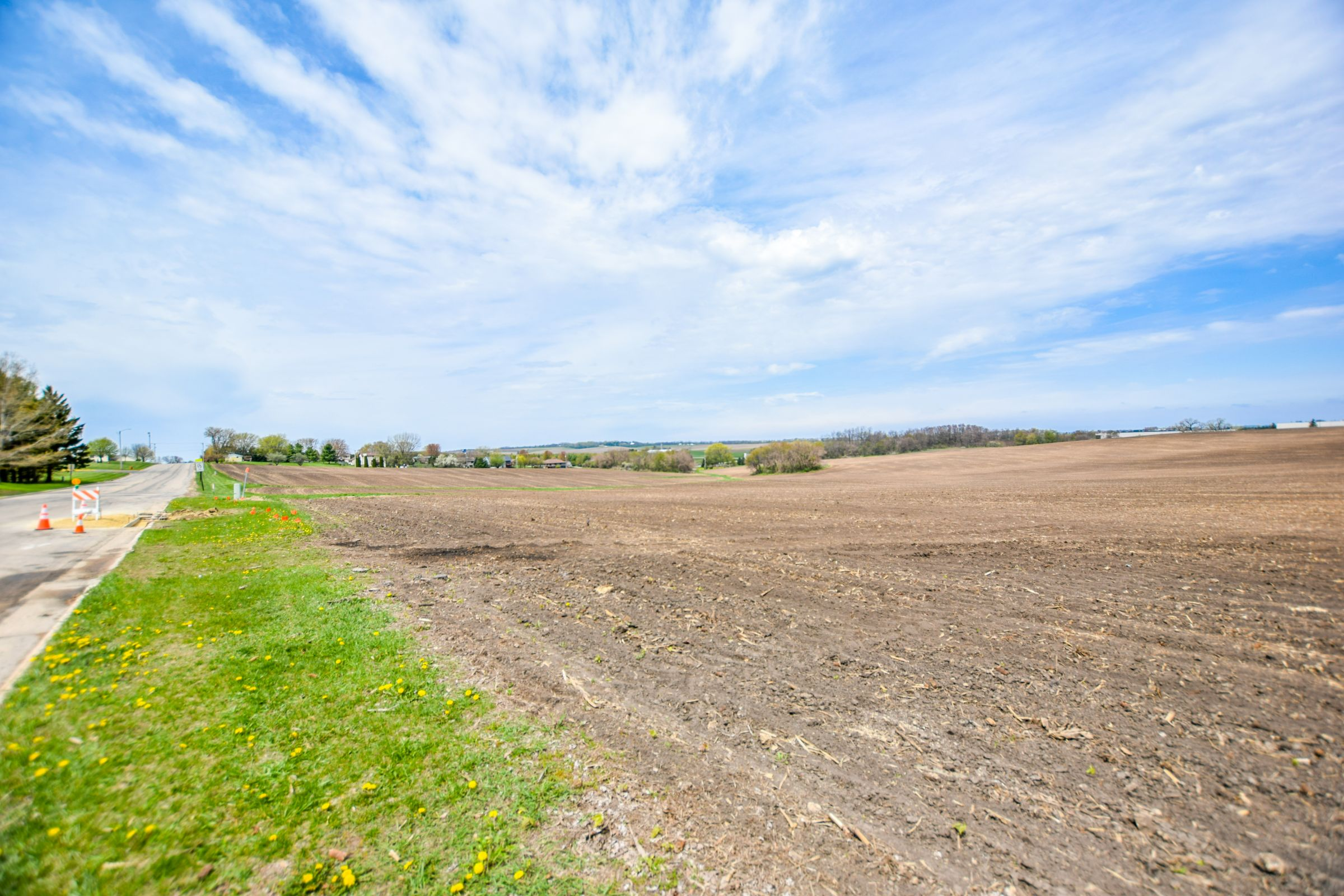 development-land-commercial-iowa-county-wisconsin-152-acres-listing-number-15474-4-2021-05-18-170911.jpg