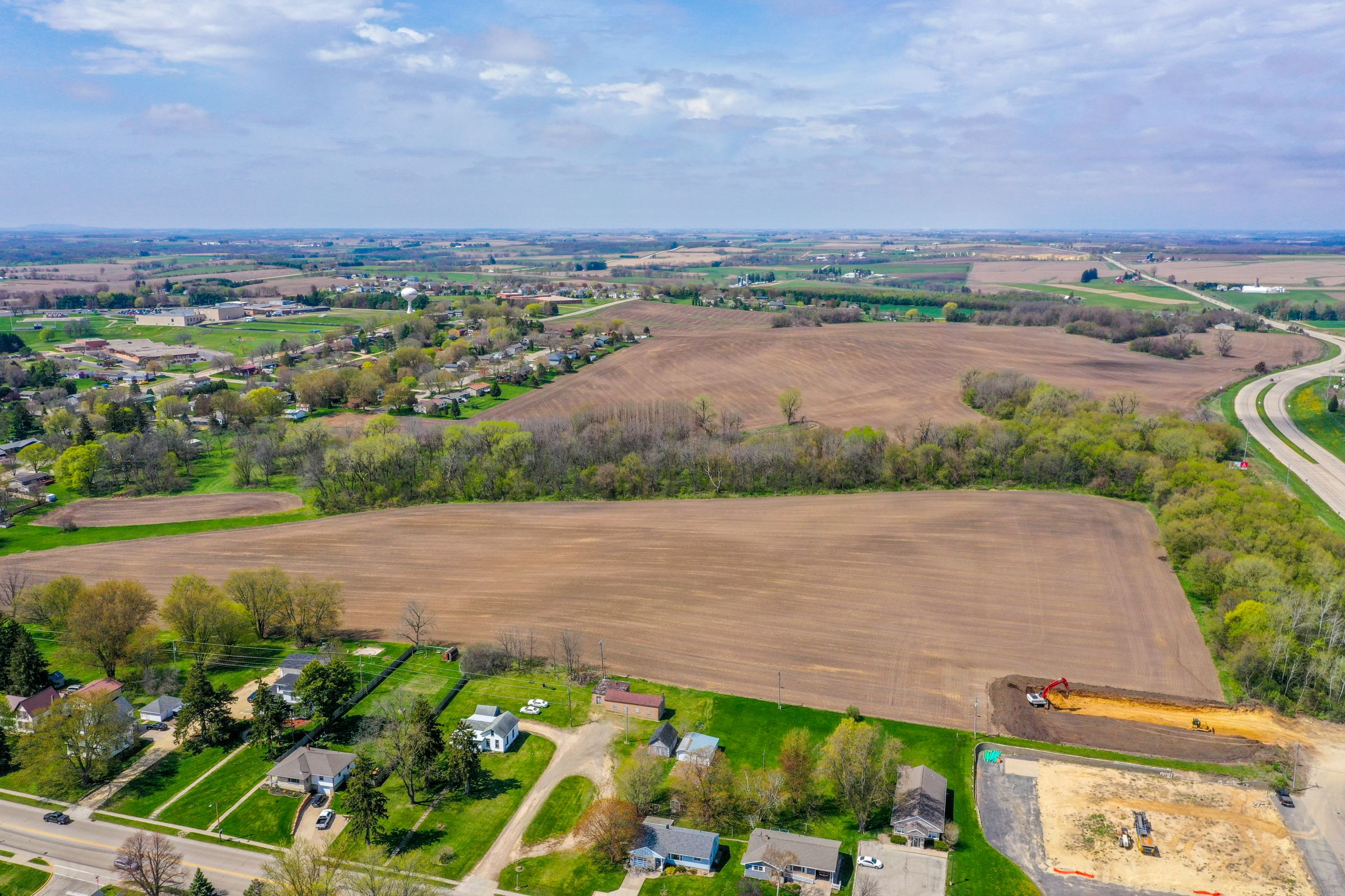 land-iowa-county-wisconsin-152-acres-listing-number-15474-0-2021-05-18-153151.jpg