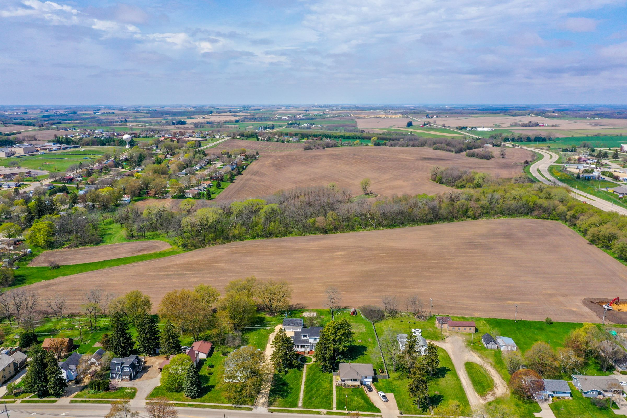 land-iowa-county-wisconsin-152-acres-listing-number-15474-1-2021-05-18-153154.jpg