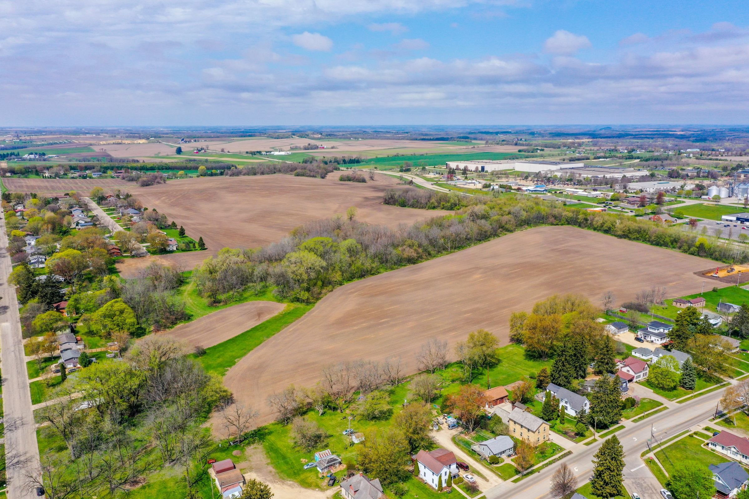 land-iowa-county-wisconsin-152-acres-listing-number-15474-2-2021-05-18-153158.jpg