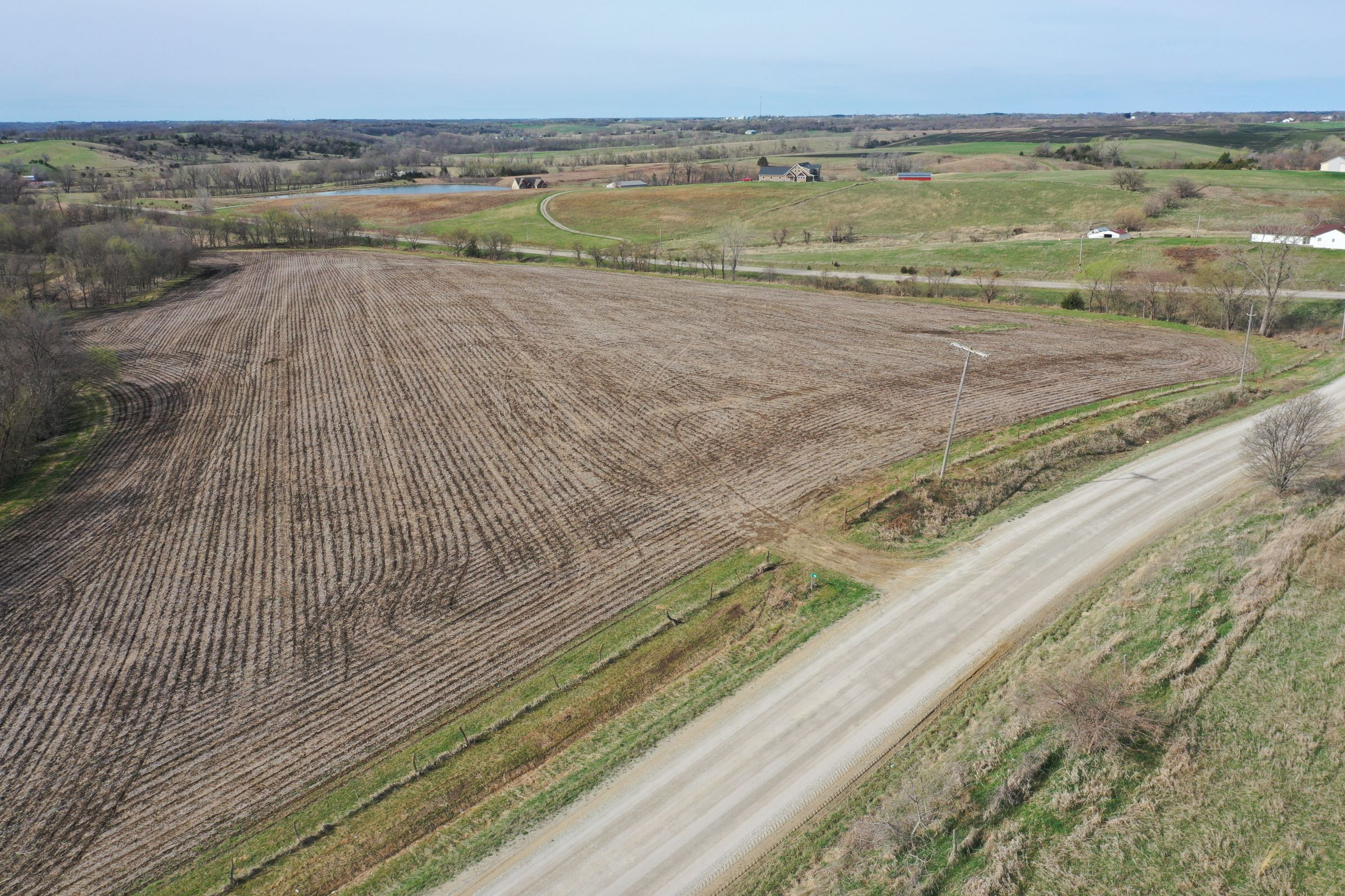 land-warren-county-iowa-3-acres-listing-number-15476-0-2021-04-21-182129.JPG