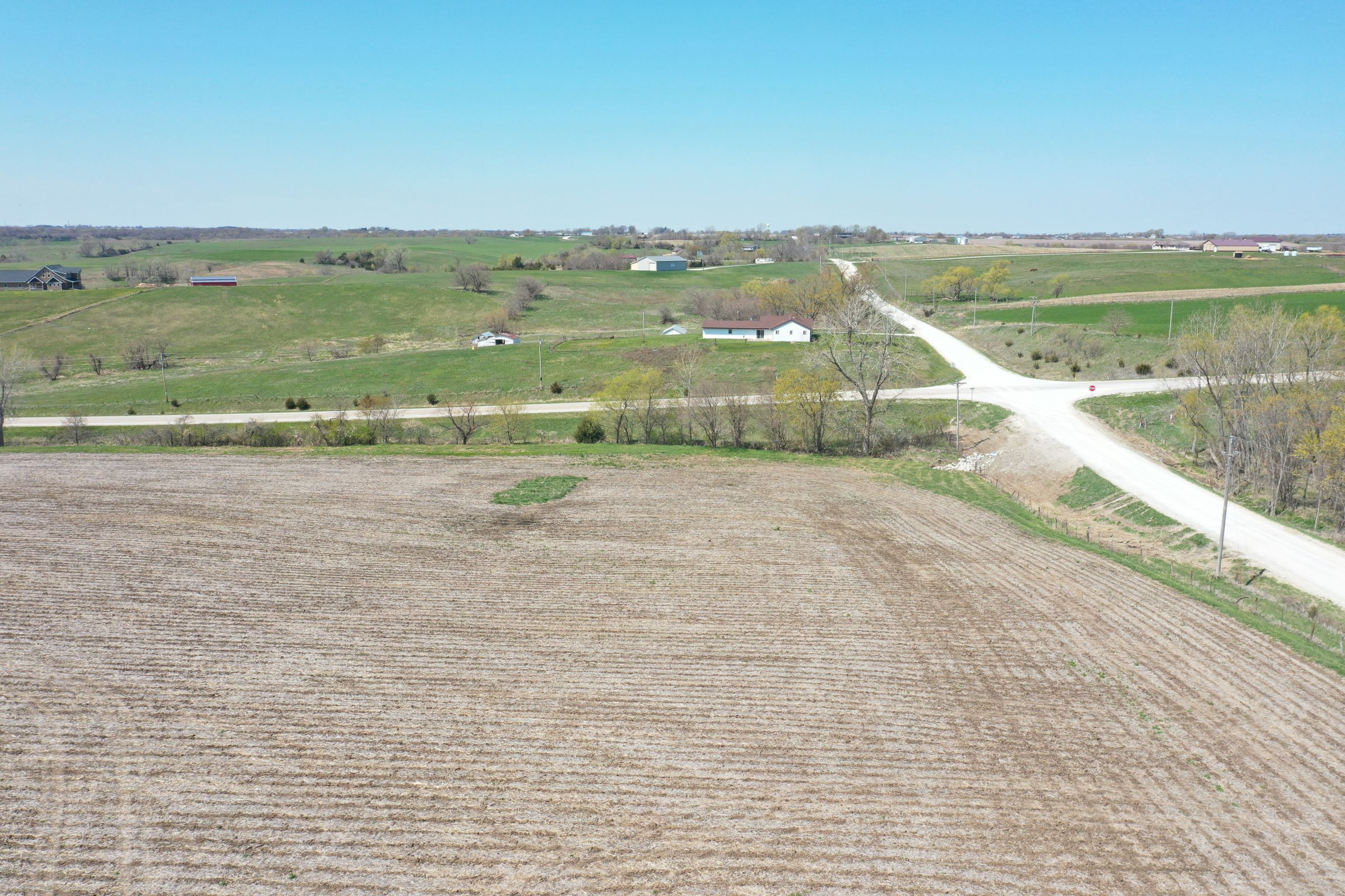 land-warren-county-iowa-3-acres-listing-number-15476-0-2021-04-22-205403.JPG