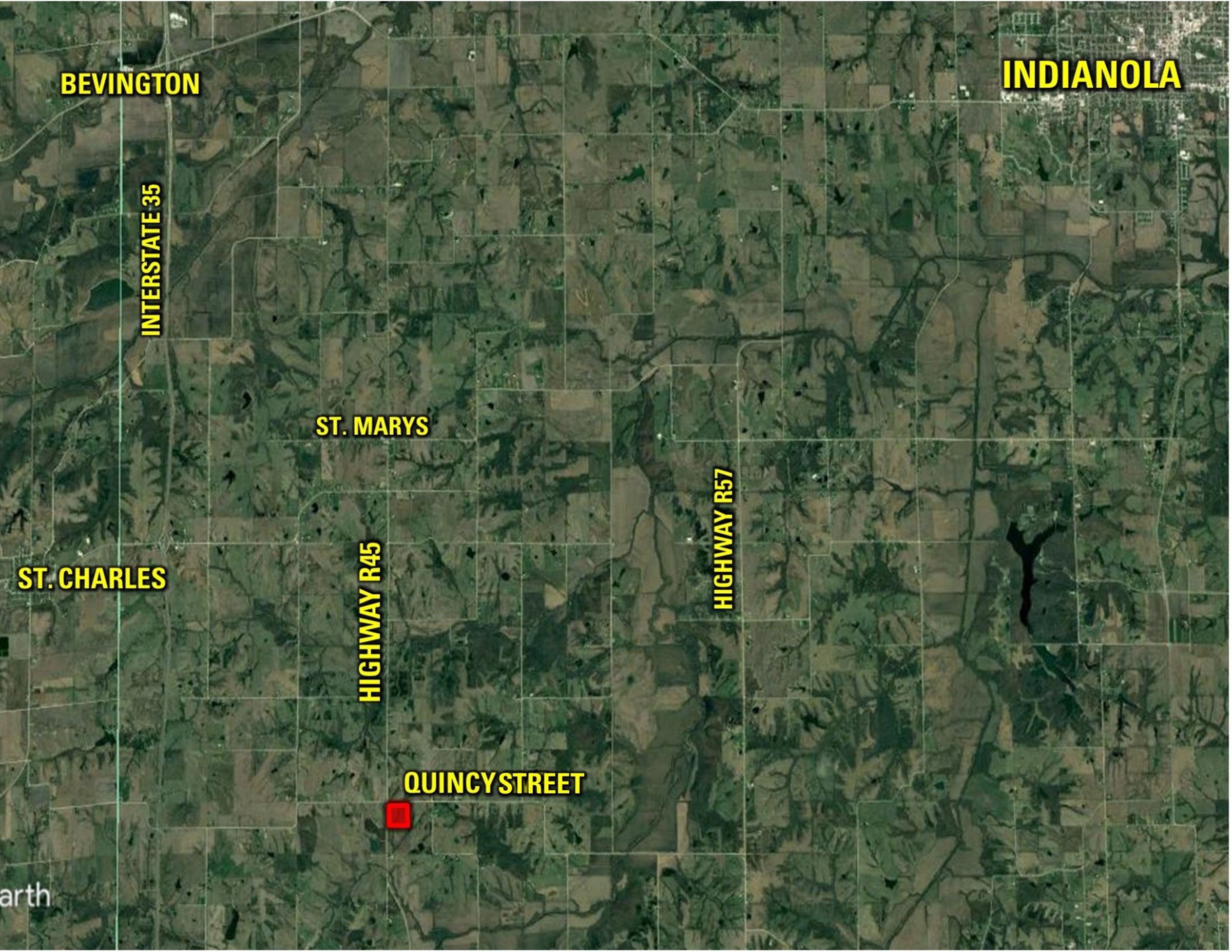 land-warren-county-iowa-3-acres-listing-number-15476-0-2021-04-23-154657.jpg