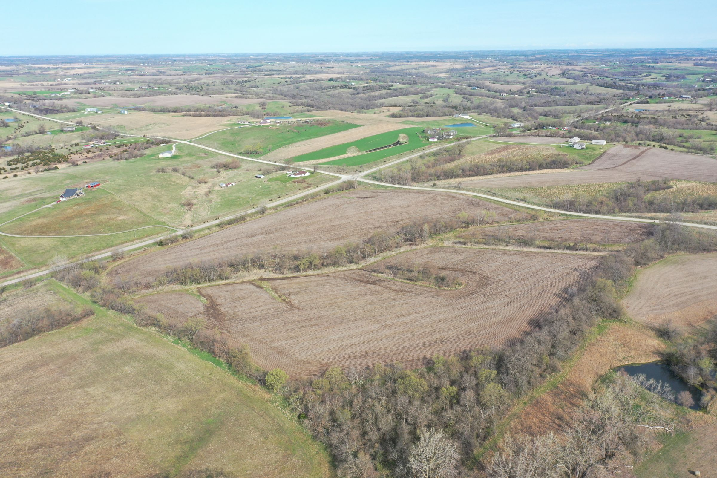 land-warren-county-iowa-3-acres-listing-number-15476-1-2021-04-21-174204.JPG