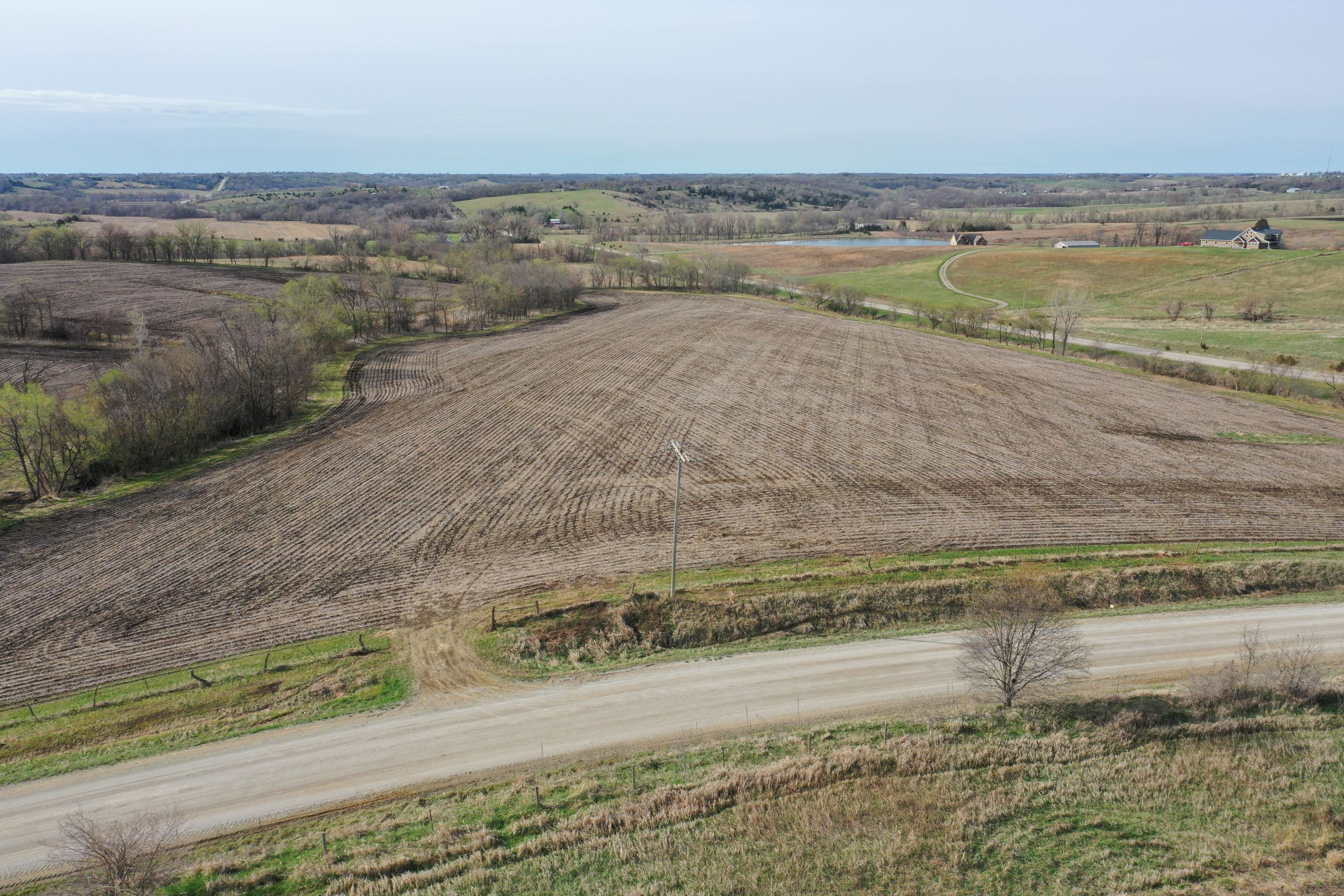 land-warren-county-iowa-3-acres-listing-number-15476-1-2021-04-21-182130.JPG