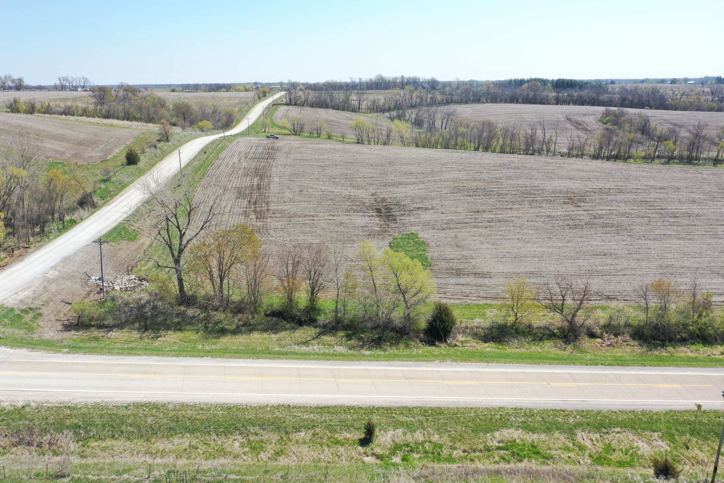 land-warren-county-iowa-3-acres-listing-number-15476-1-2021-04-22-205404.JPG