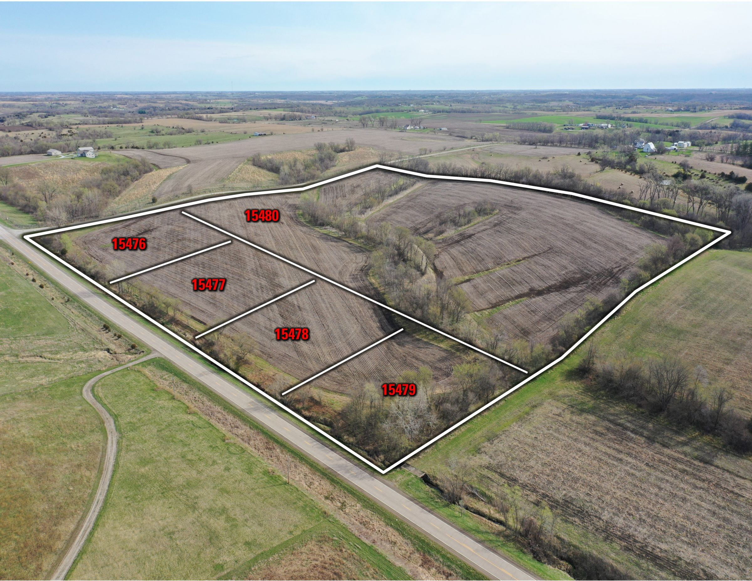 land-warren-county-iowa-3-acres-listing-number-15476-2-2021-04-21-173221.jpg