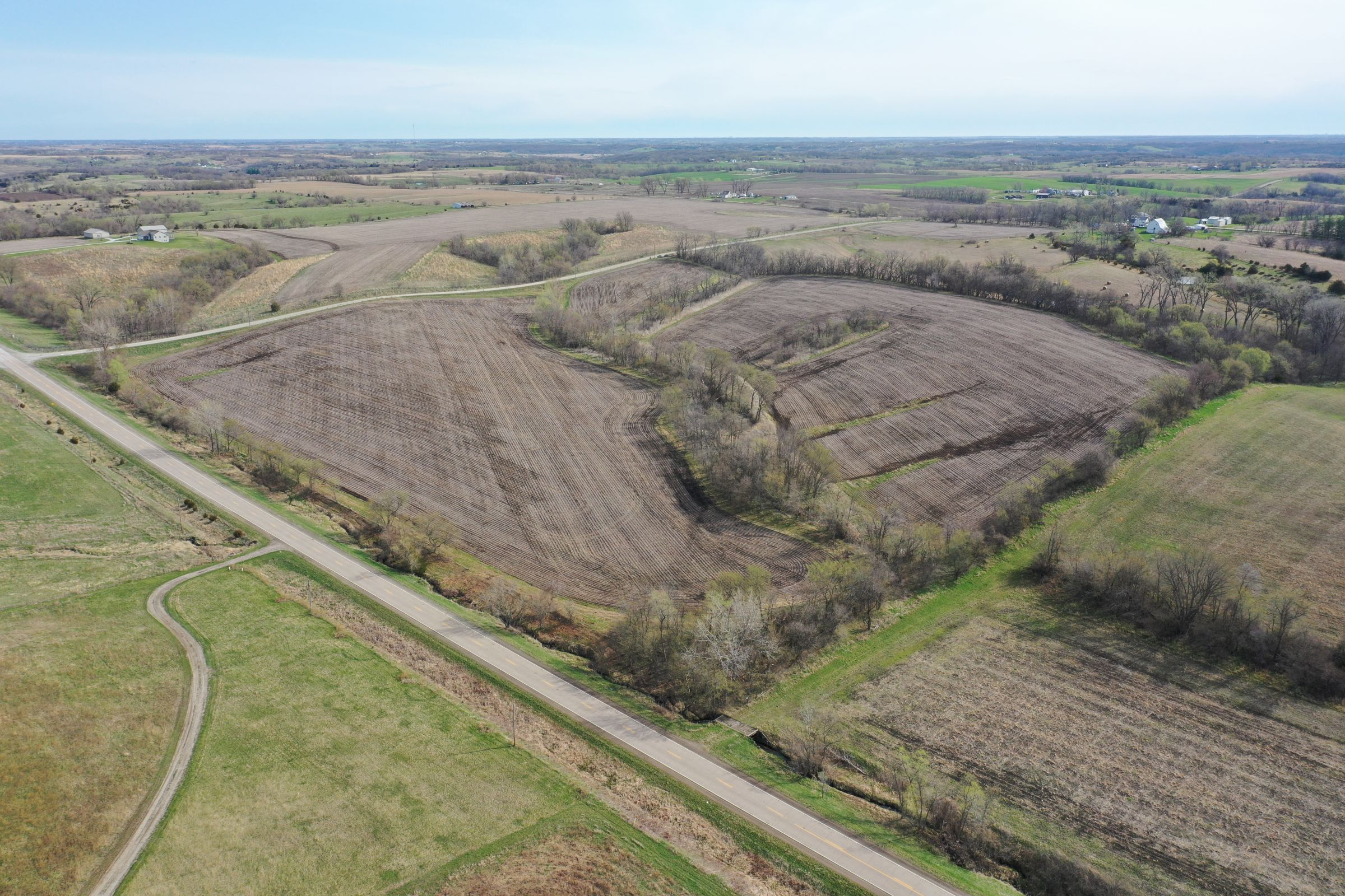 land-warren-county-iowa-3-acres-listing-number-15476-2-2021-04-21-174206.JPG