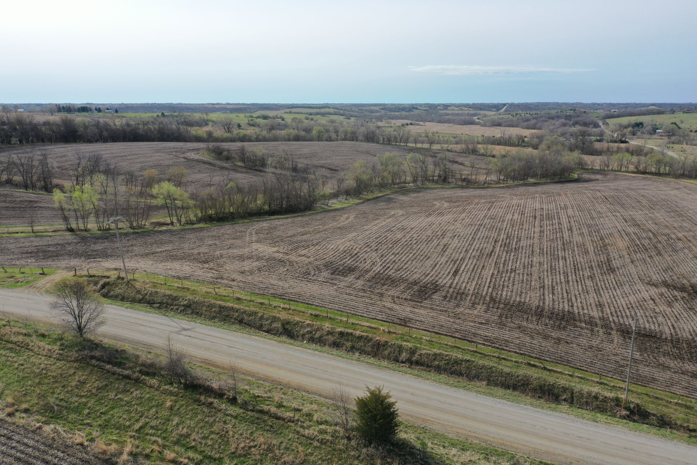 land-warren-county-iowa-3-acres-listing-number-15476-2-2021-04-21-182132.JPG