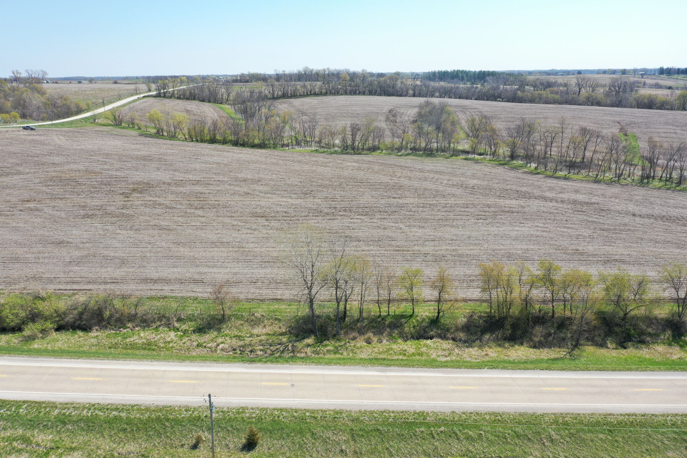 land-warren-county-iowa-3-acres-listing-number-15477-1-2021-04-22-205125.JPG