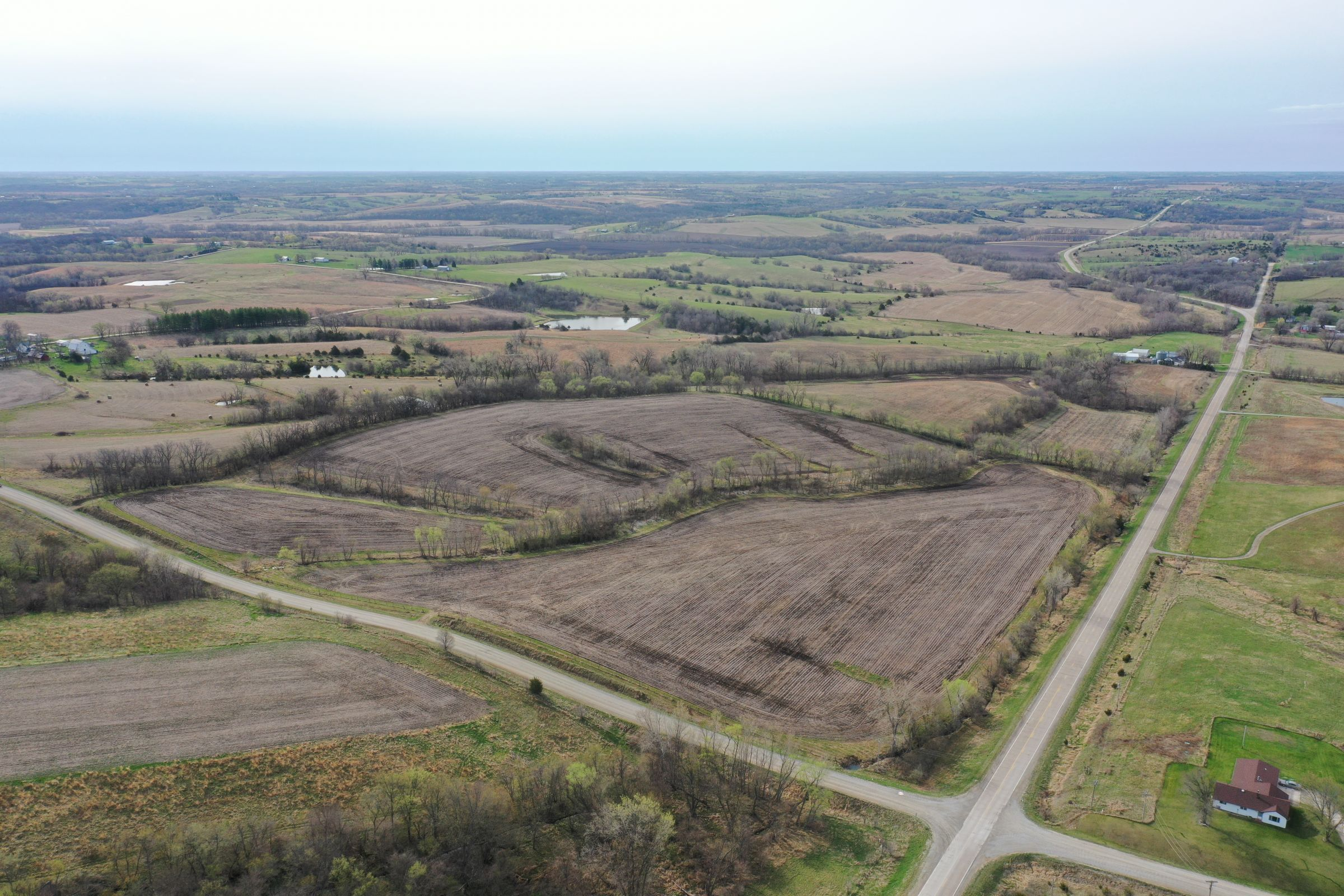 land-warren-county-iowa-3-acres-listing-number-15478-0-2021-04-21-184708.JPG