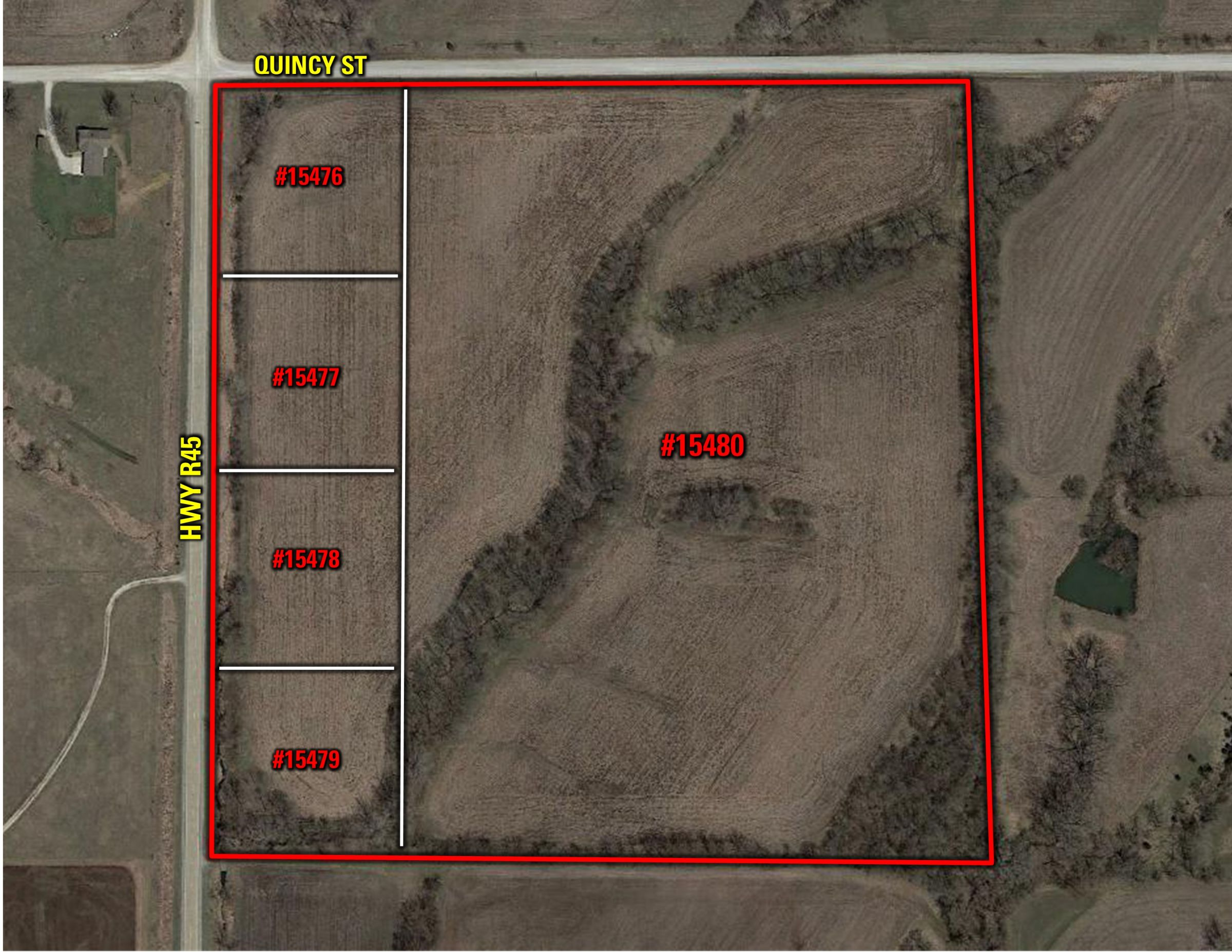land-warren-county-iowa-3-acres-listing-number-15478-0-2021-04-23-143500.jpg