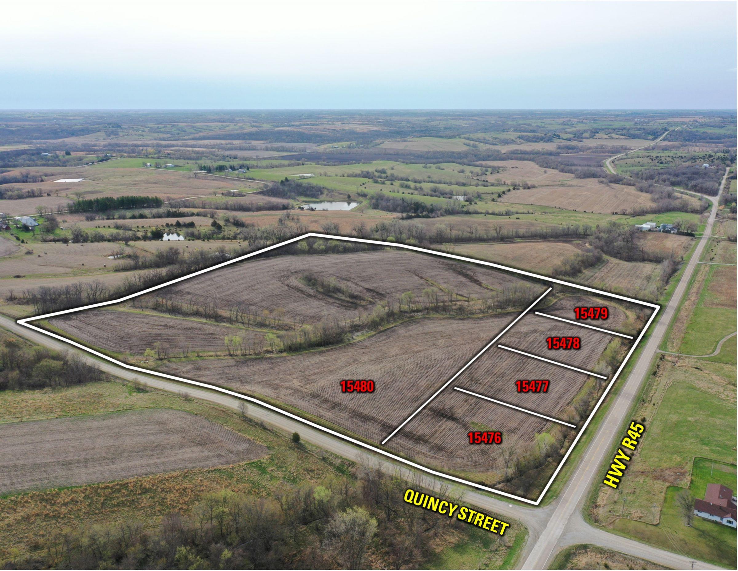 land-warren-county-iowa-3-acres-listing-number-15478-0-2021-04-23-143549.jpg