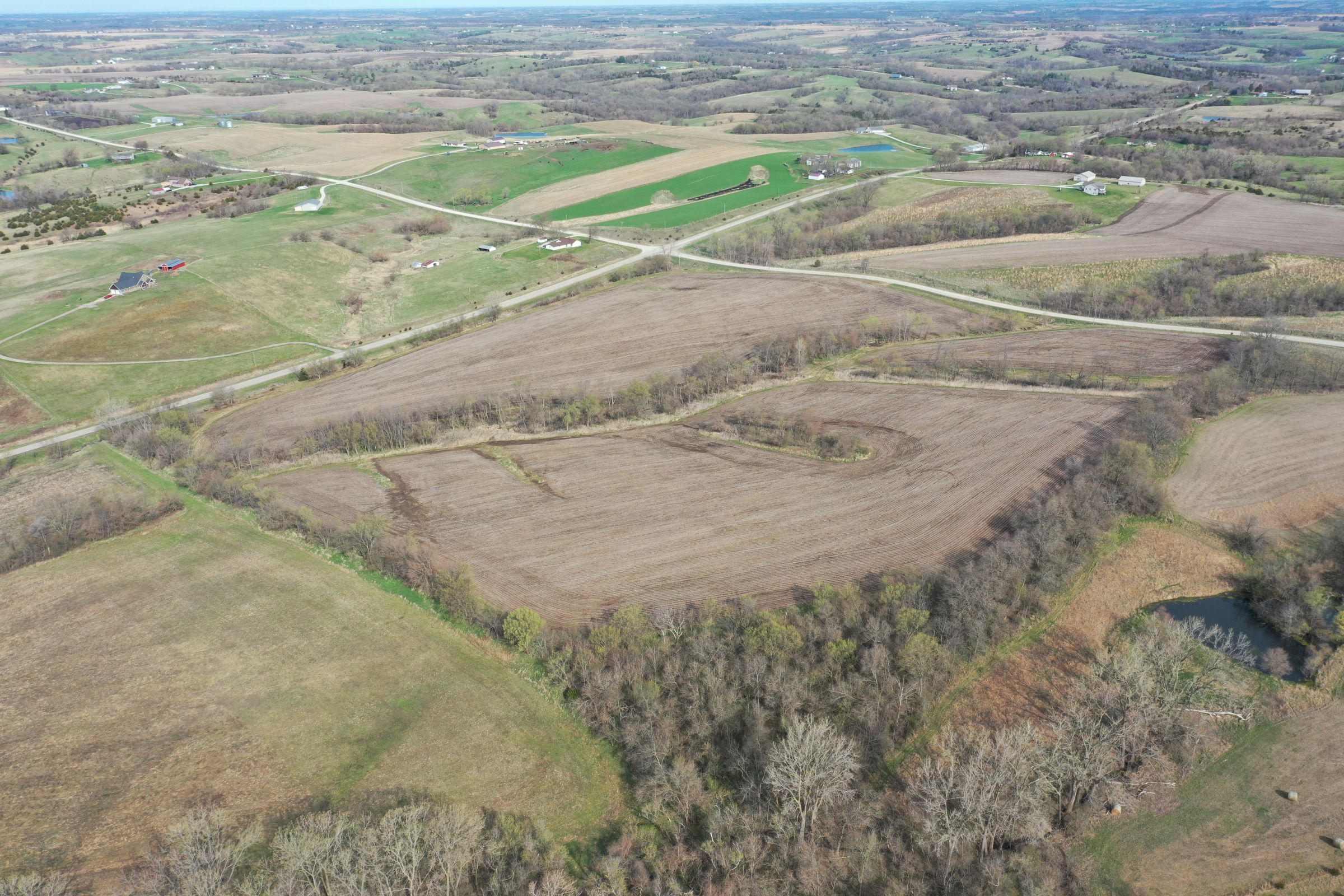 land-warren-county-iowa-3-acres-listing-number-15478-1-2021-04-21-184709.JPG