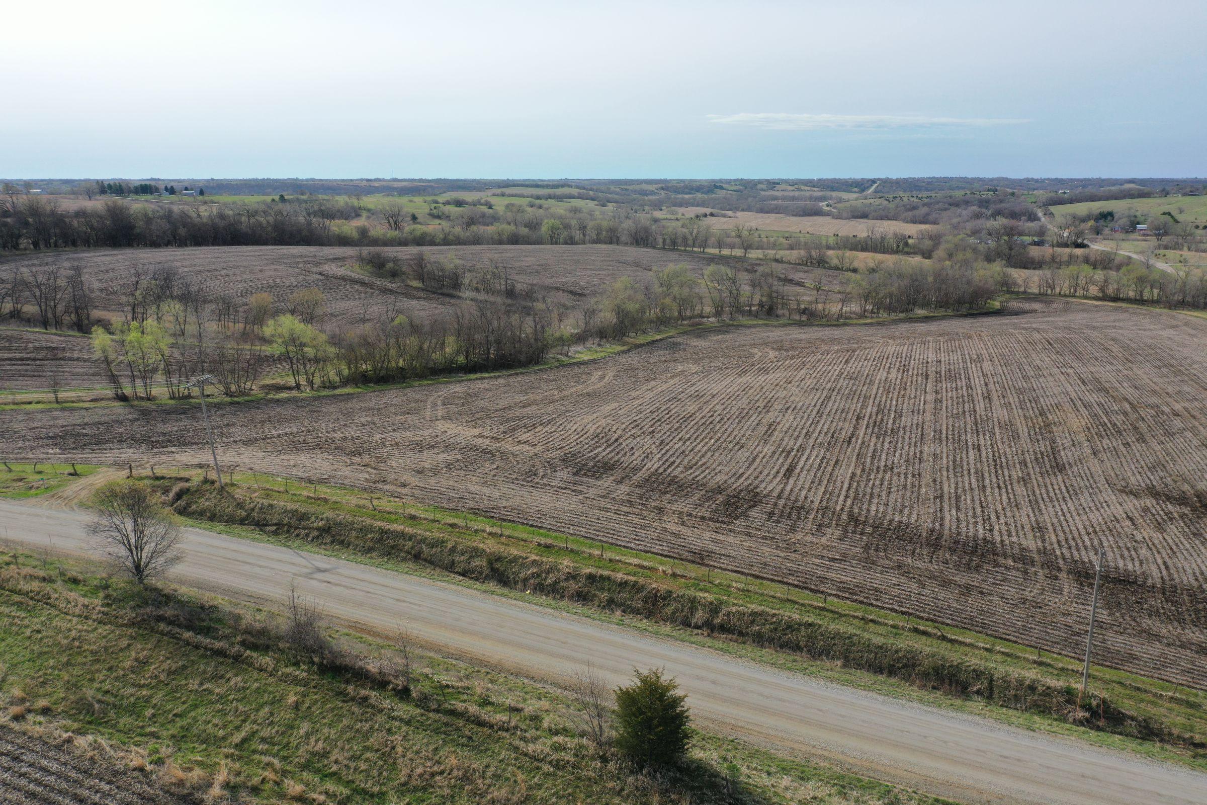 land-warren-county-iowa-3-acres-listing-number-15478-5-2021-04-21-184716.JPG