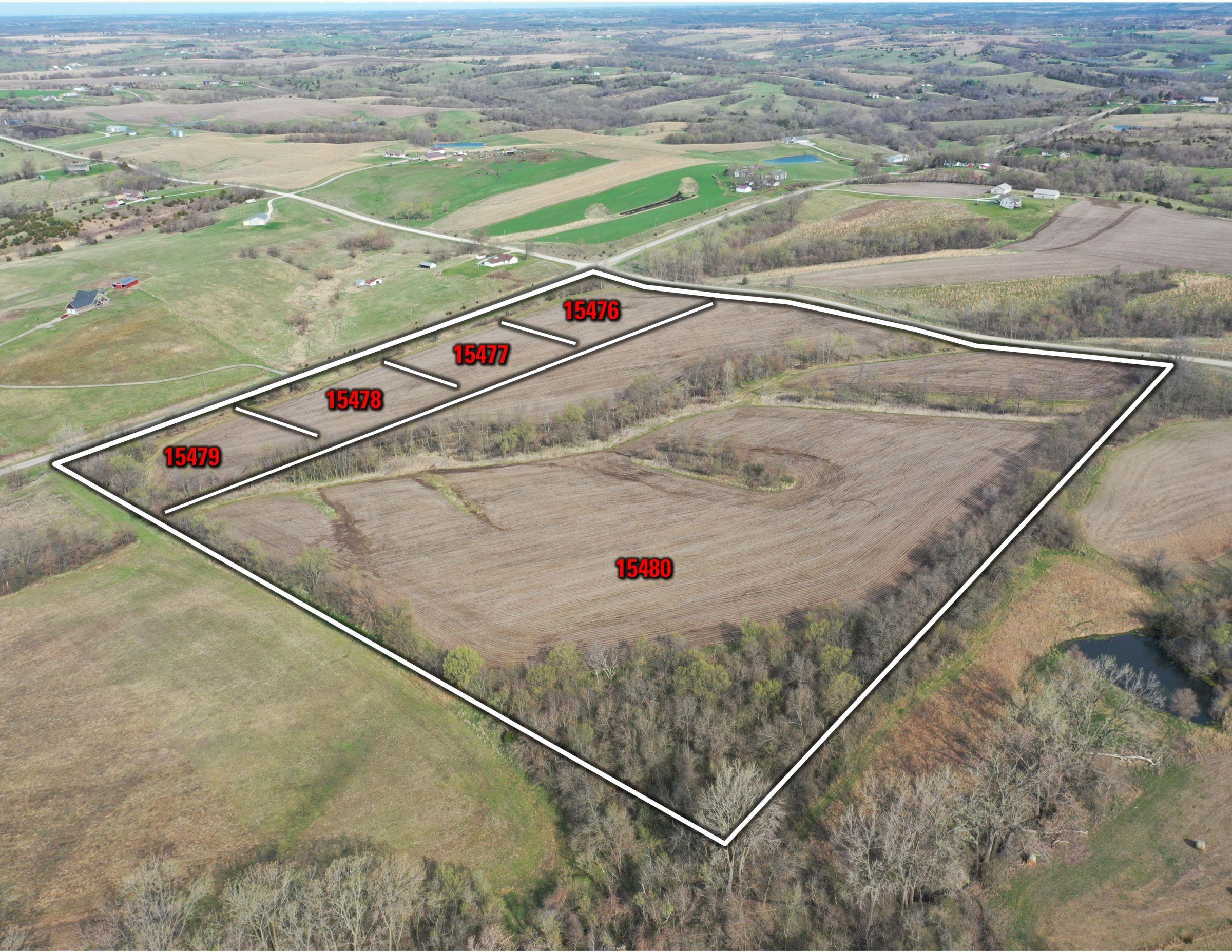 warren-county-iowa-3-acres-listing-number-15478-4-2021-04-21-184358.jpg