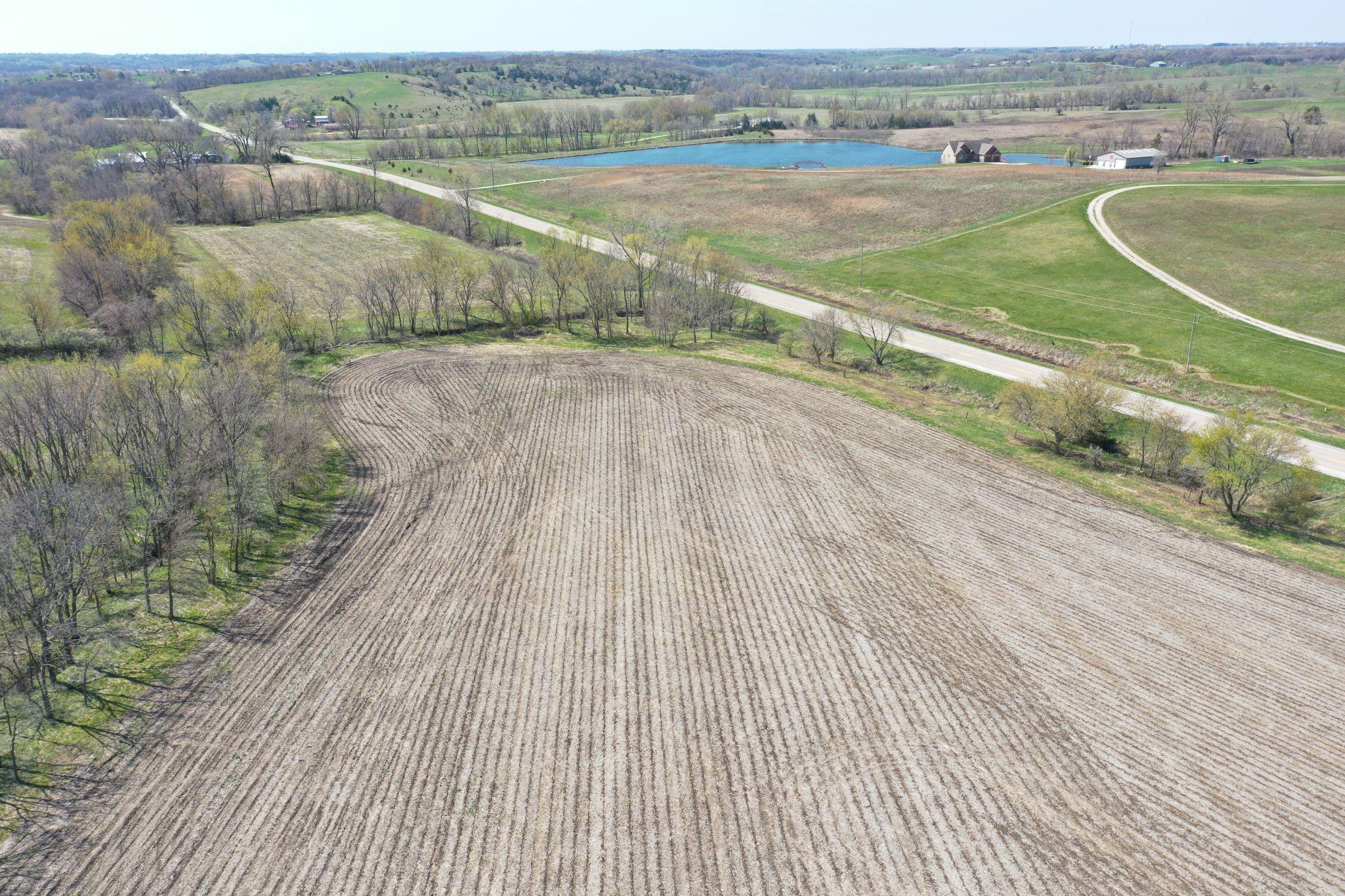 land-warren-county-iowa-3-acres-listing-number-15479-0-2021-04-22-203832.JPG