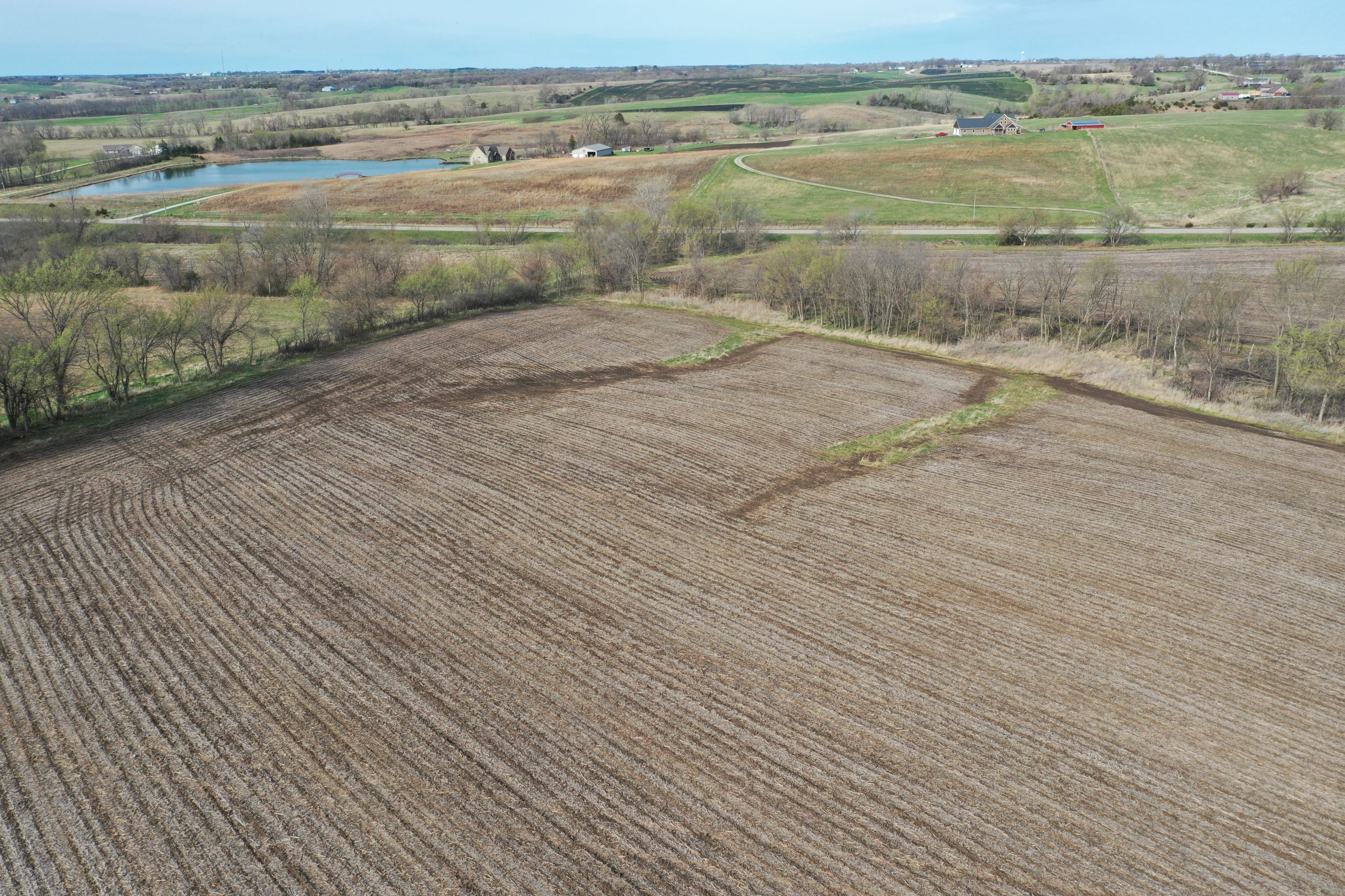 land-warren-county-iowa-3-acres-listing-number-15479-2-2021-04-21-190104.JPG