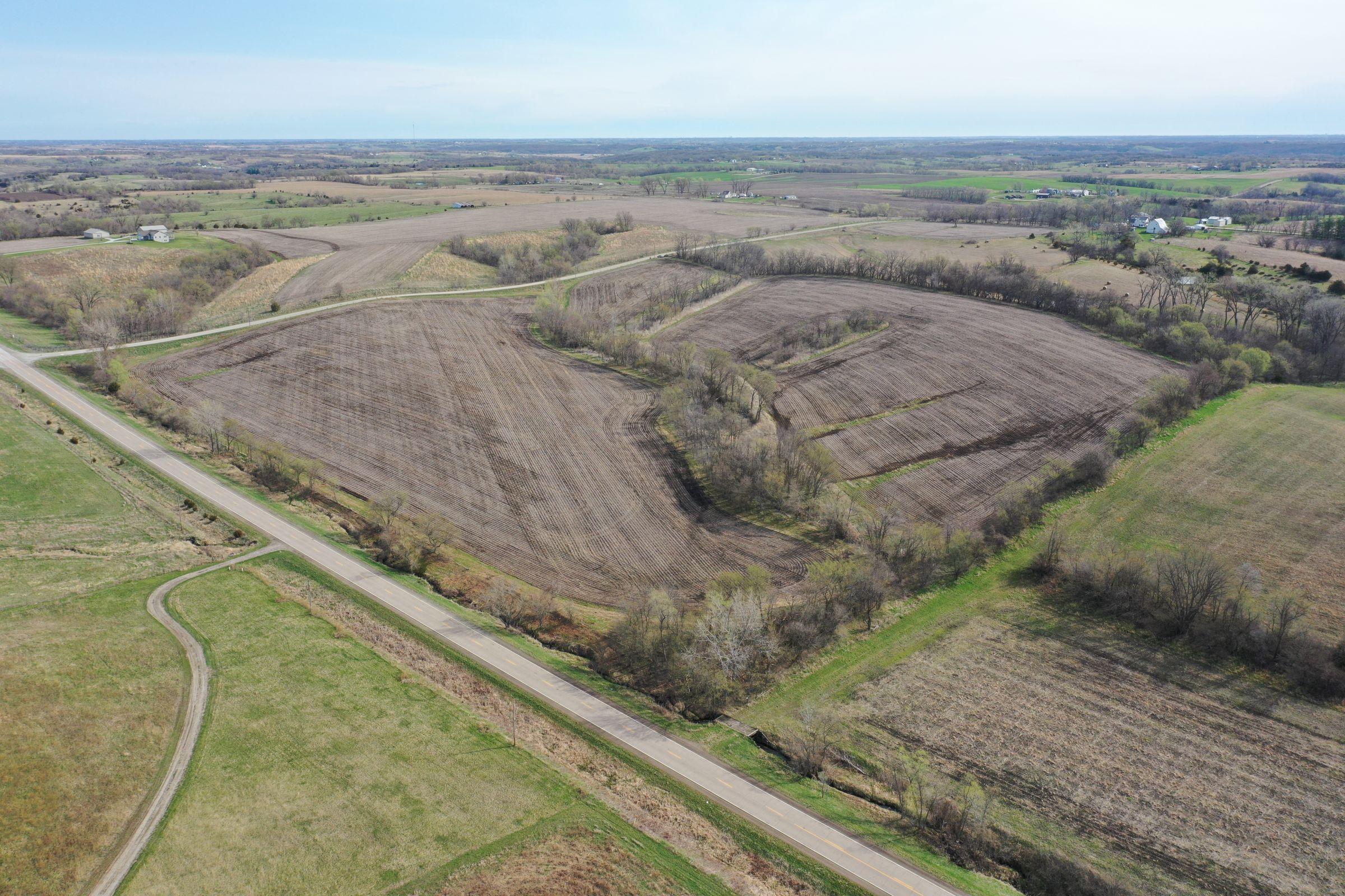 land-warren-county-iowa-3-acres-listing-number-15479-6-2021-04-21-190111.JPG