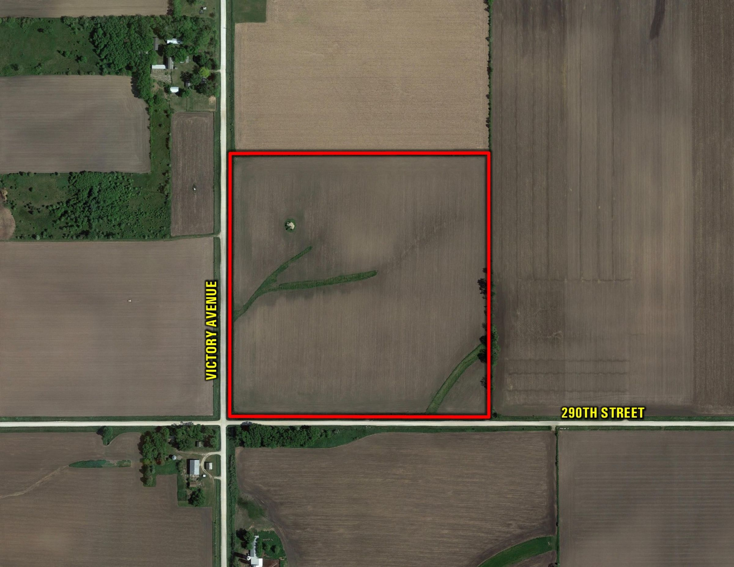 floyd-county-iowa-80-acres-listing-number-15485-4-2021-04-25-212716.jpg
