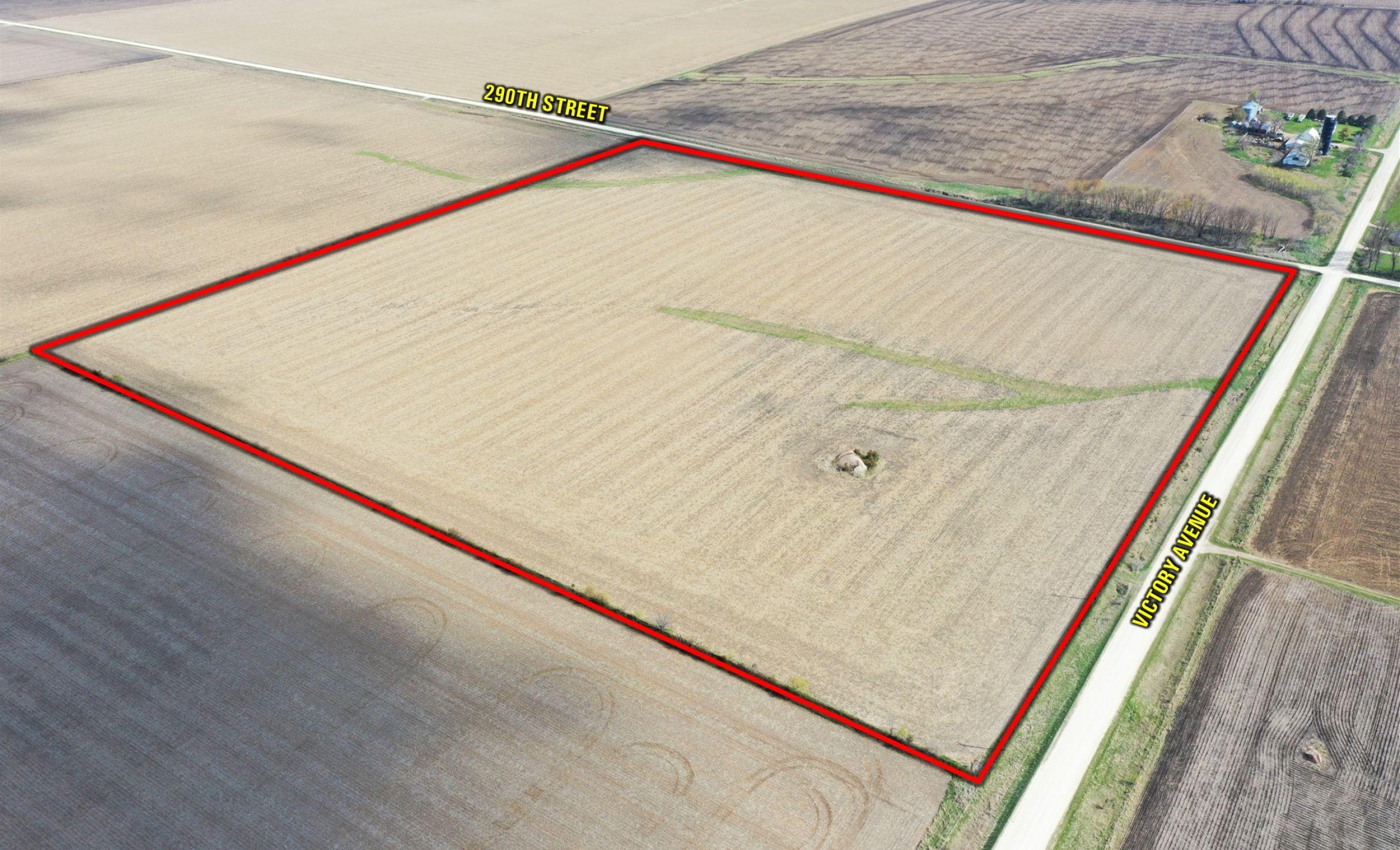 floyd-county-iowa-80-acres-listing-number-15485-6-2021-04-25-212717.jpg