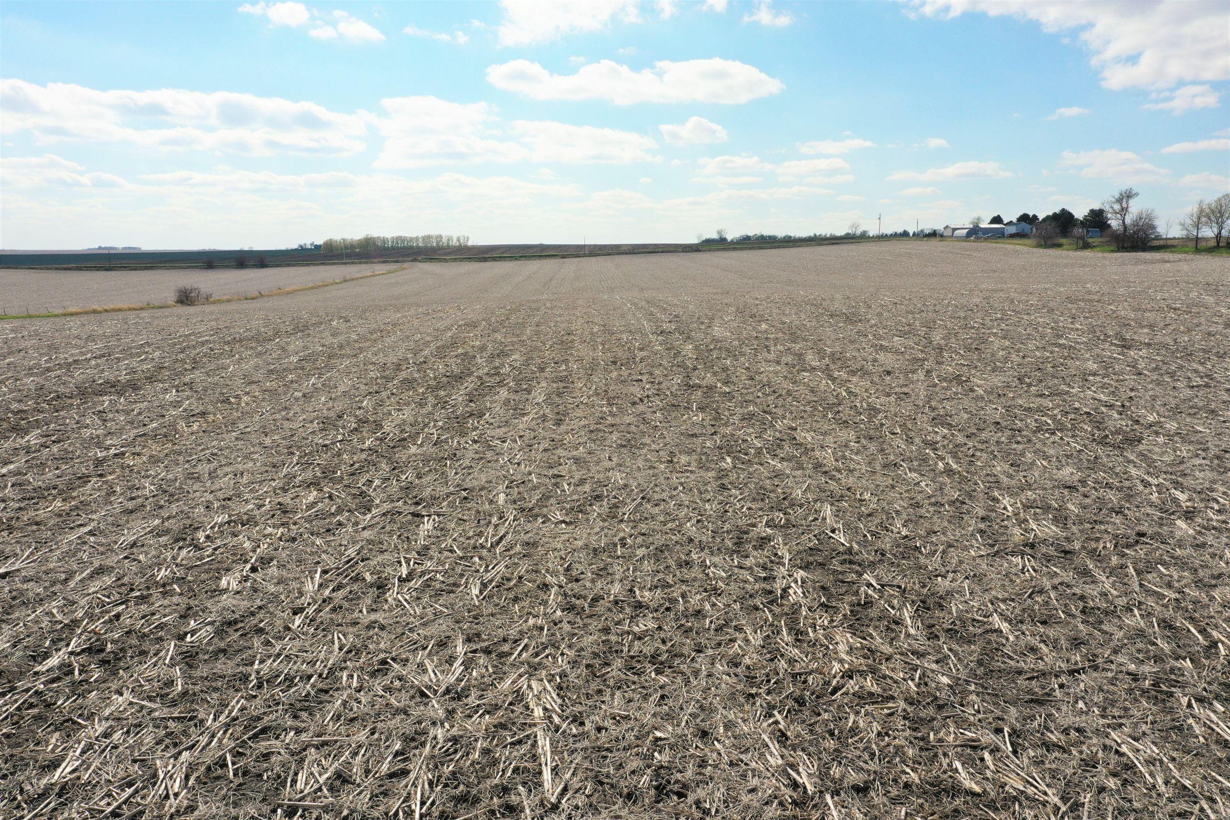 floyd-county-iowa-80-acres-listing-number-15486-1-2021-04-26-003051.JPG