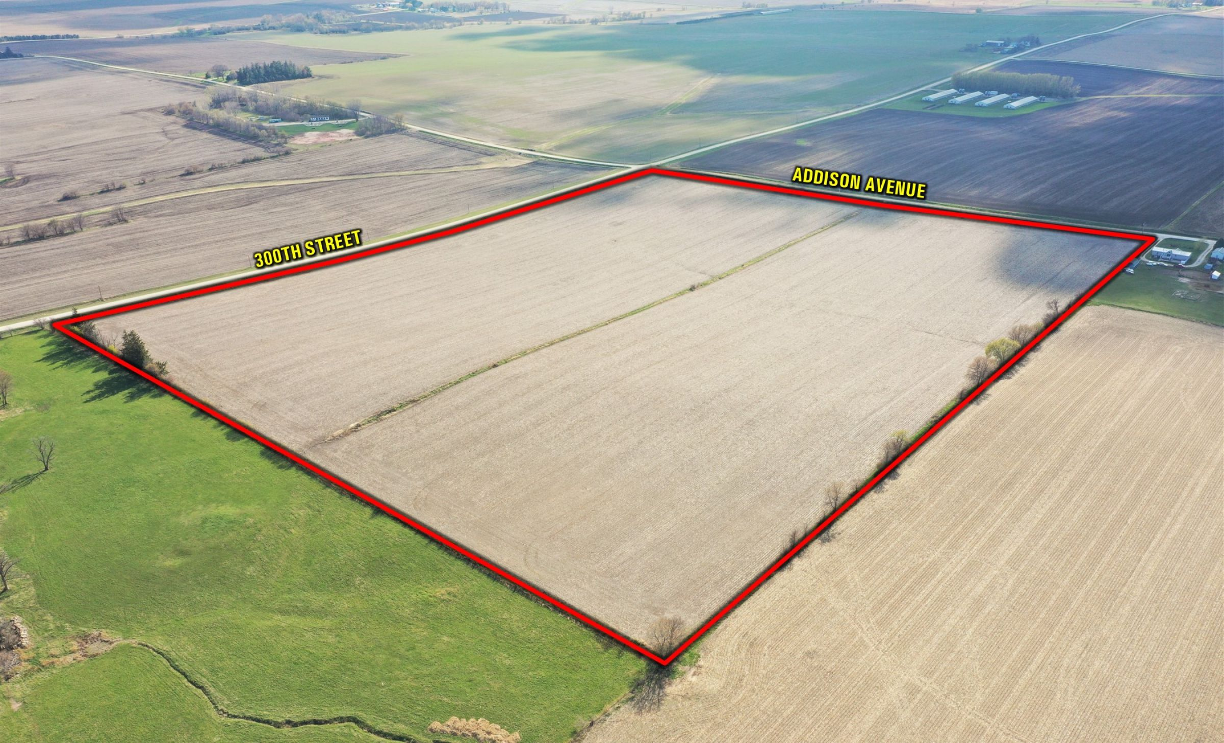 floyd-county-iowa-80-acres-listing-number-15486-7-2021-04-26-003057.jpg