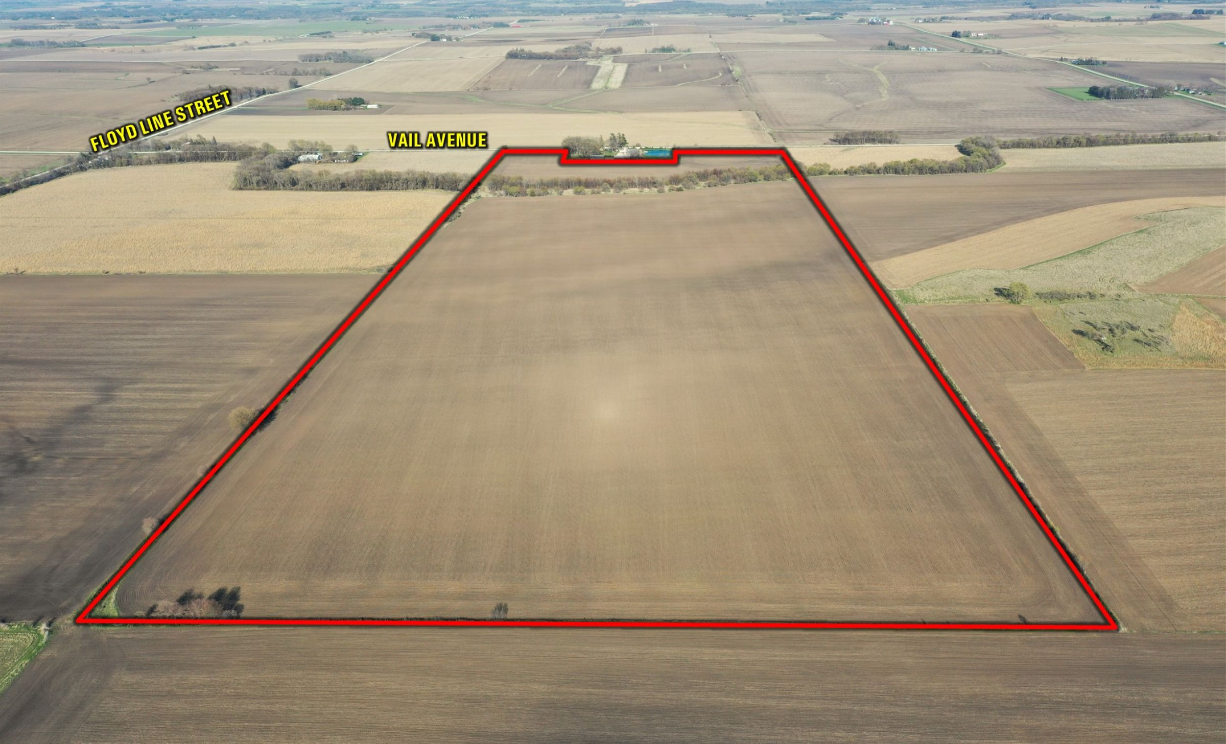 floyd-county-iowa-80-acres-listing-number-15487-10-2021-04-26-011854.jpg