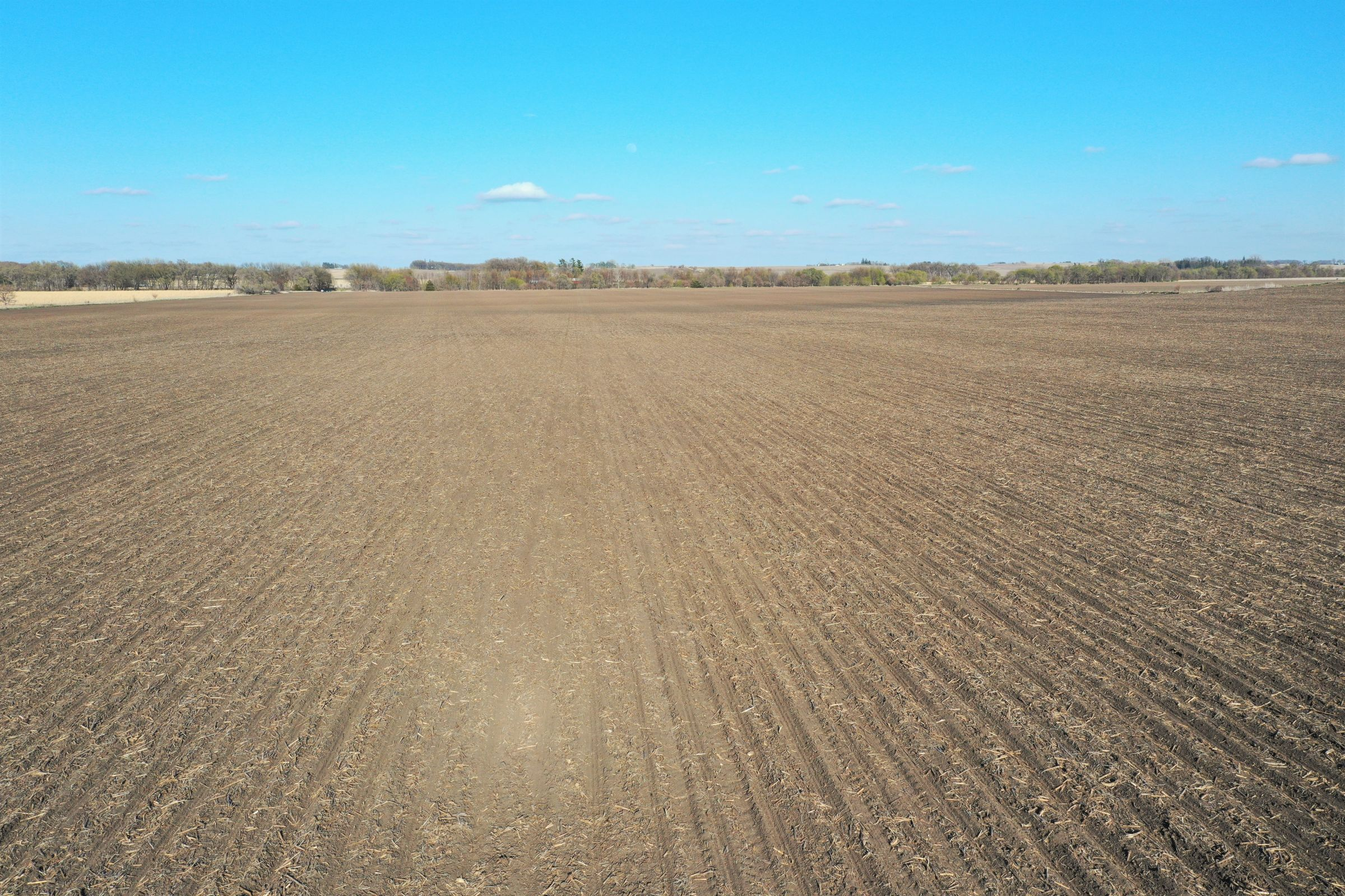 floyd-county-iowa-80-acres-listing-number-15487-4-2021-04-26-011849.JPG